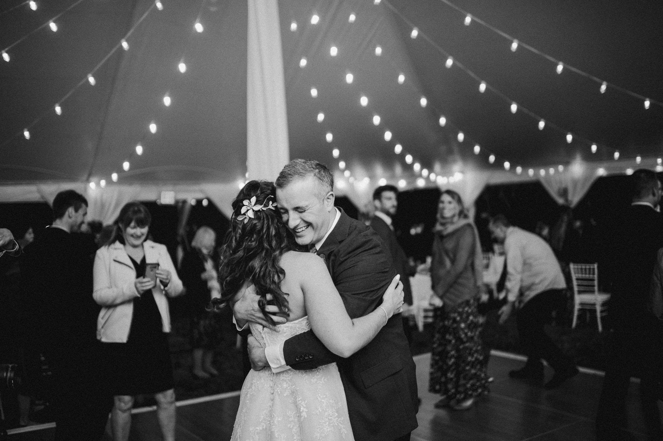 Wings-Castle-Millbrook-NY-Upstate-Wedding-Photographer-1174.jpg