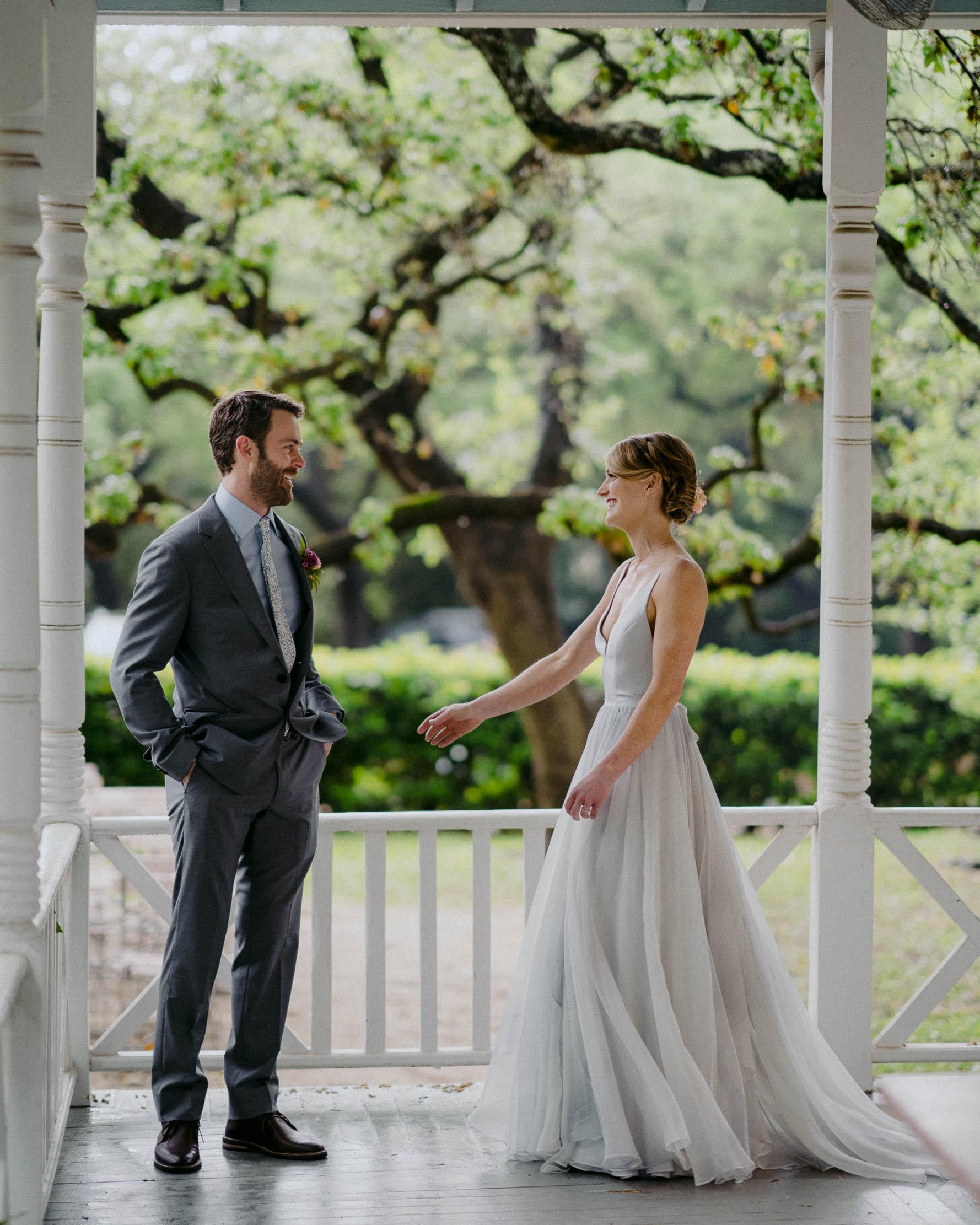 Matties-Green-Pastures-Austin-Wedding-2019.jpg