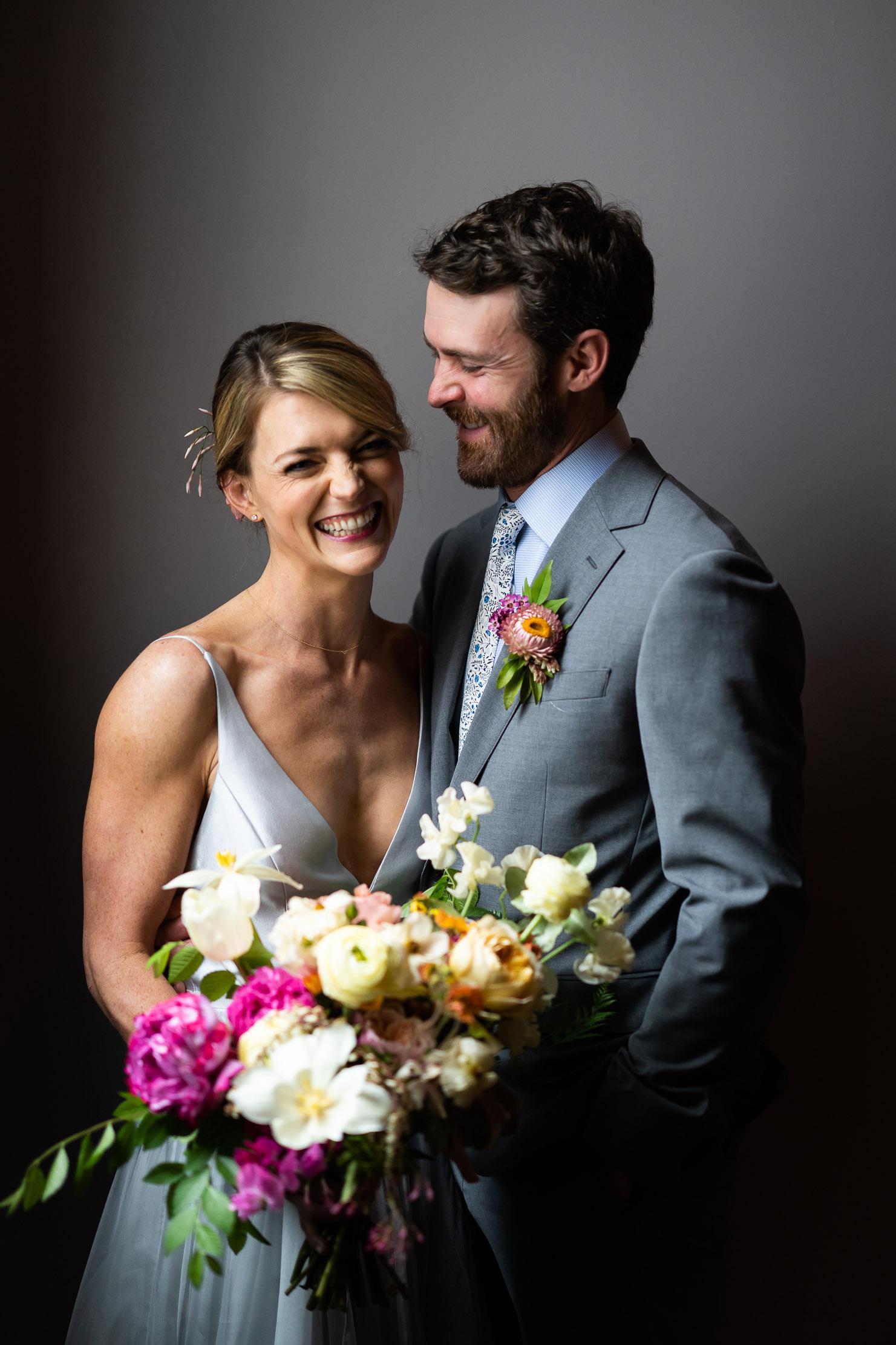 Matties-Green-Pastures-Austin-Wedding-2028.jpg