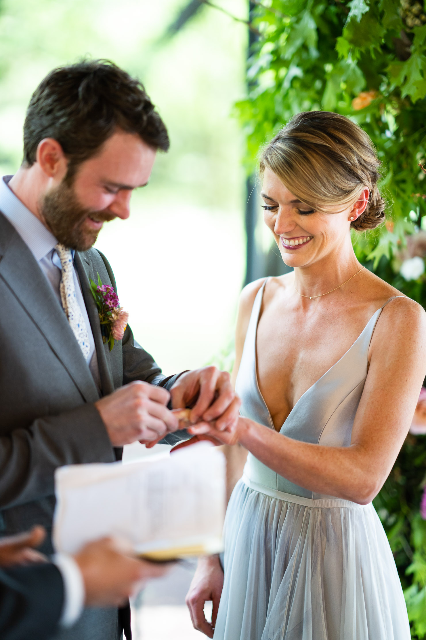 Matties-Green-Pastures-Austin-Wedding-2049.jpg