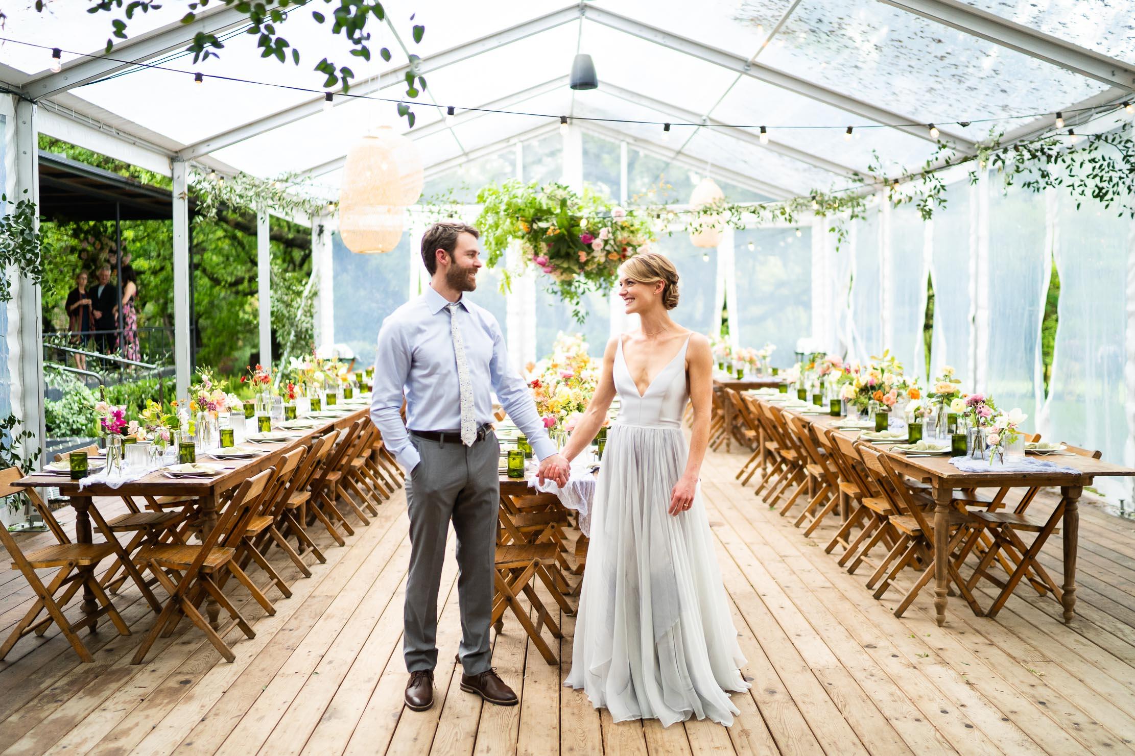 Matties-Green-Pastures-Austin-Wedding-2071.jpg