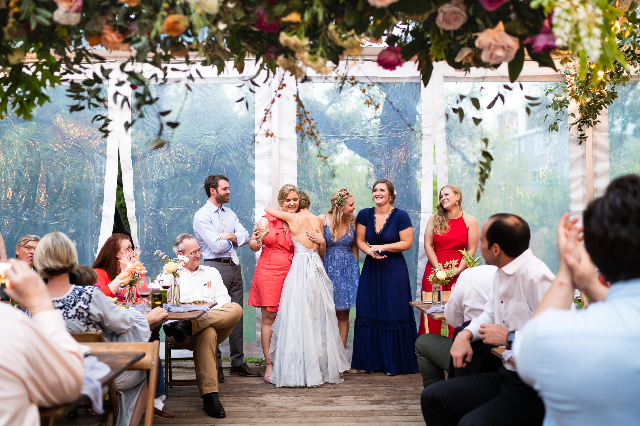 Matties-Green-Pastures-Austin-Wedding-2088.jpg