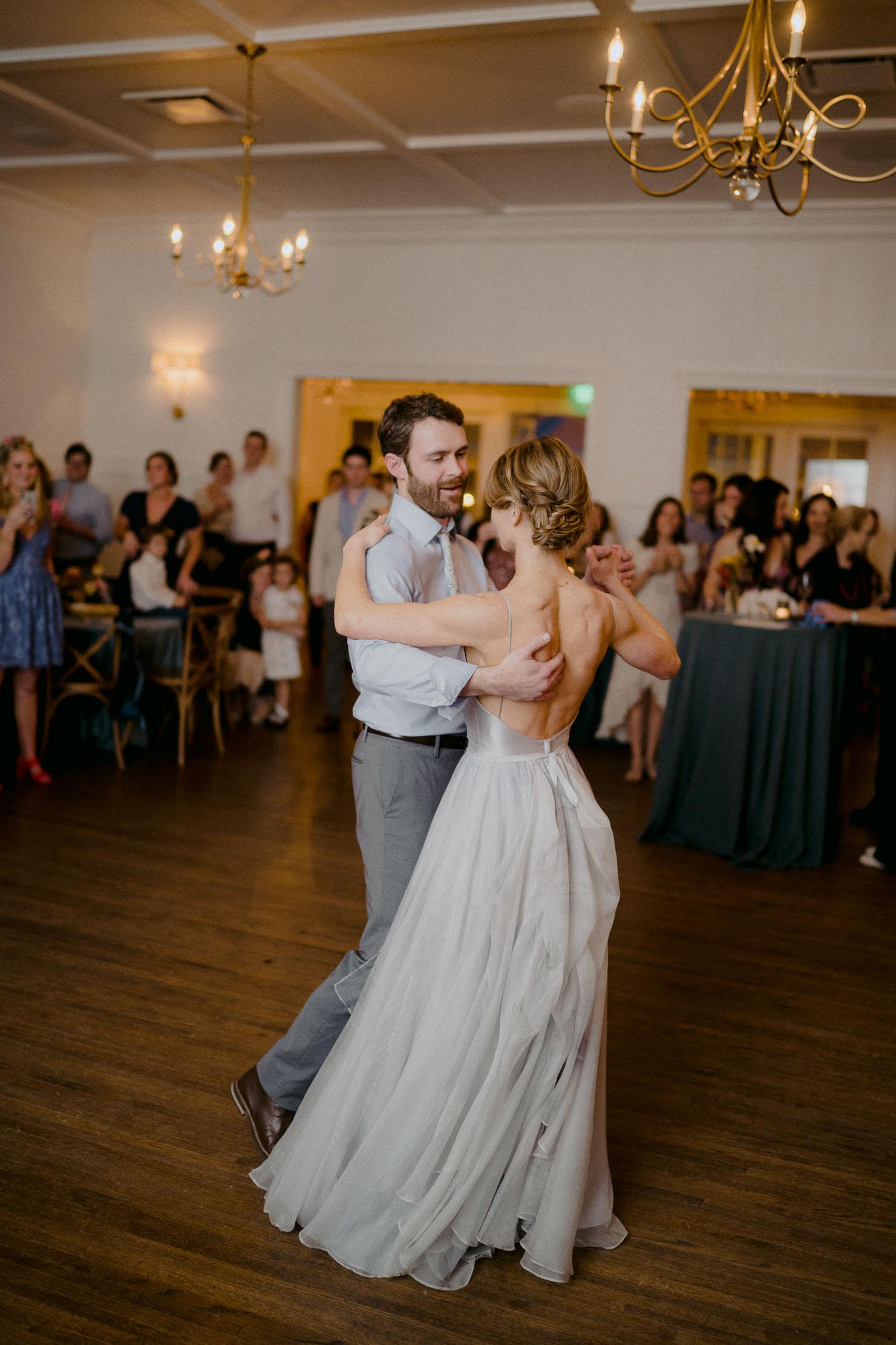 Matties-Green-Pastures-Austin-Wedding-2091.jpg