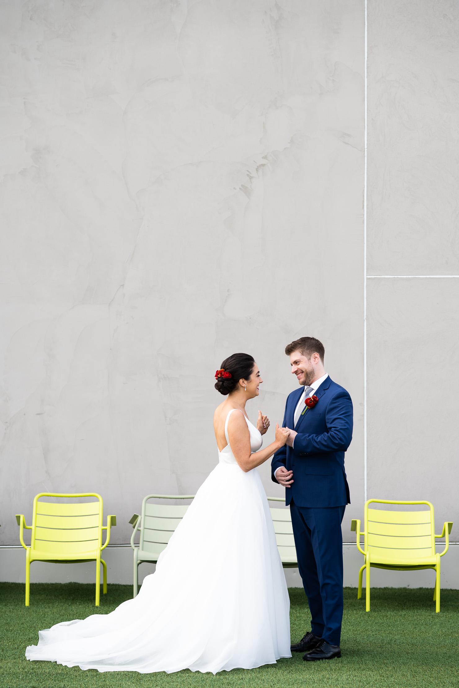 Asbury-Park-Convention-Hall-Wedding-2019.jpg