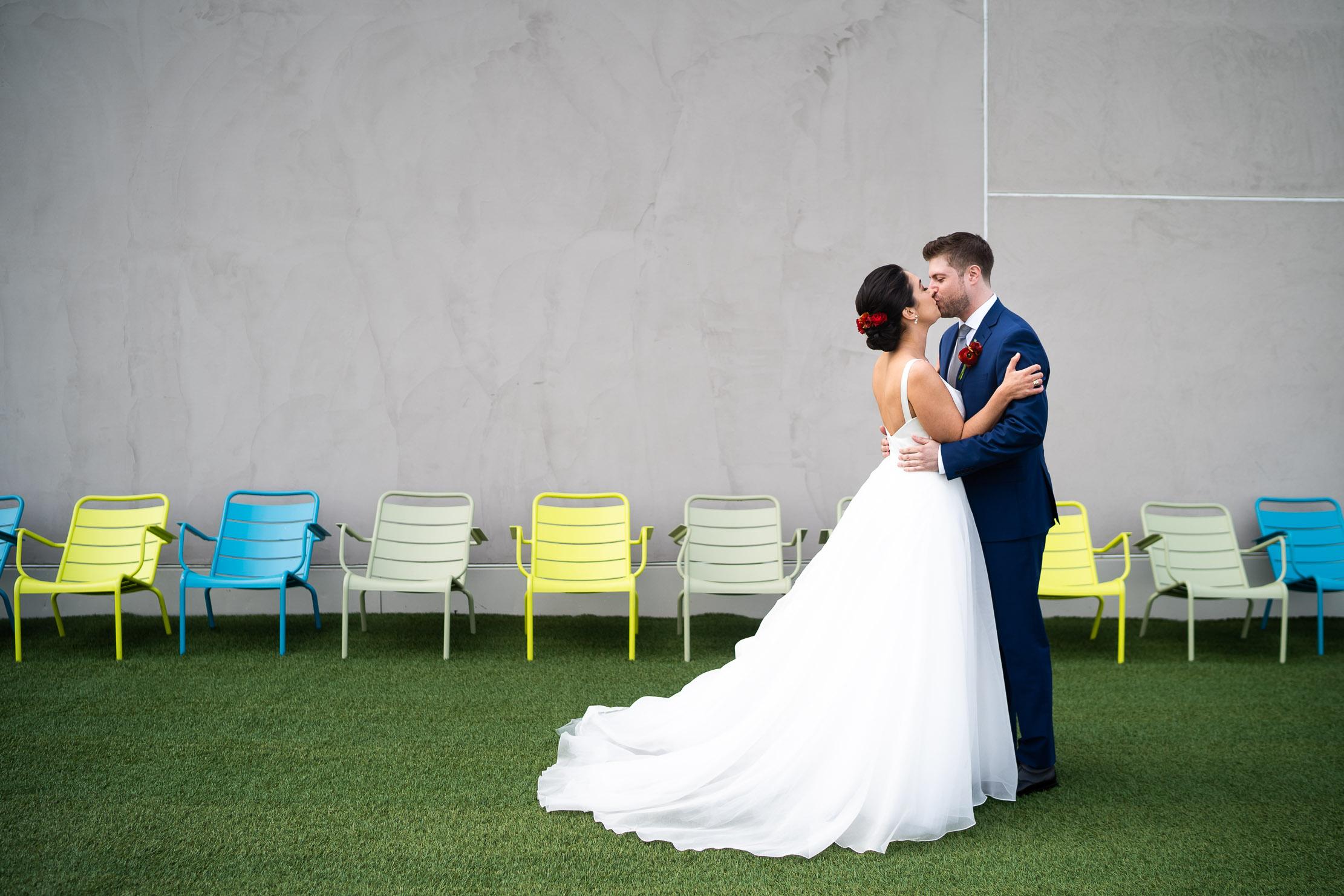 Asbury-Park-Convention-Hall-Wedding-2020.jpg