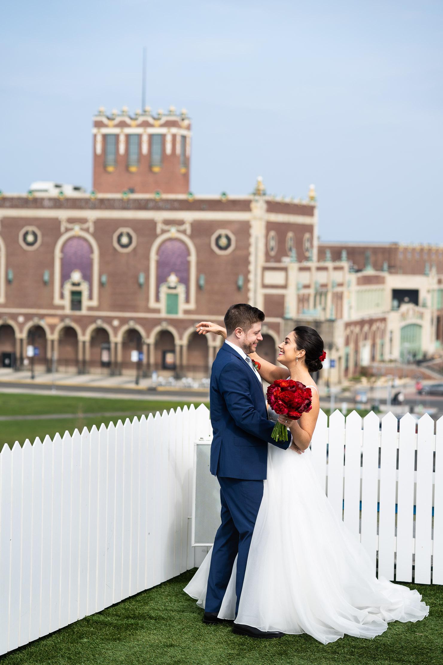 Asbury-Park-Convention-Hall-Wedding-2023.jpg