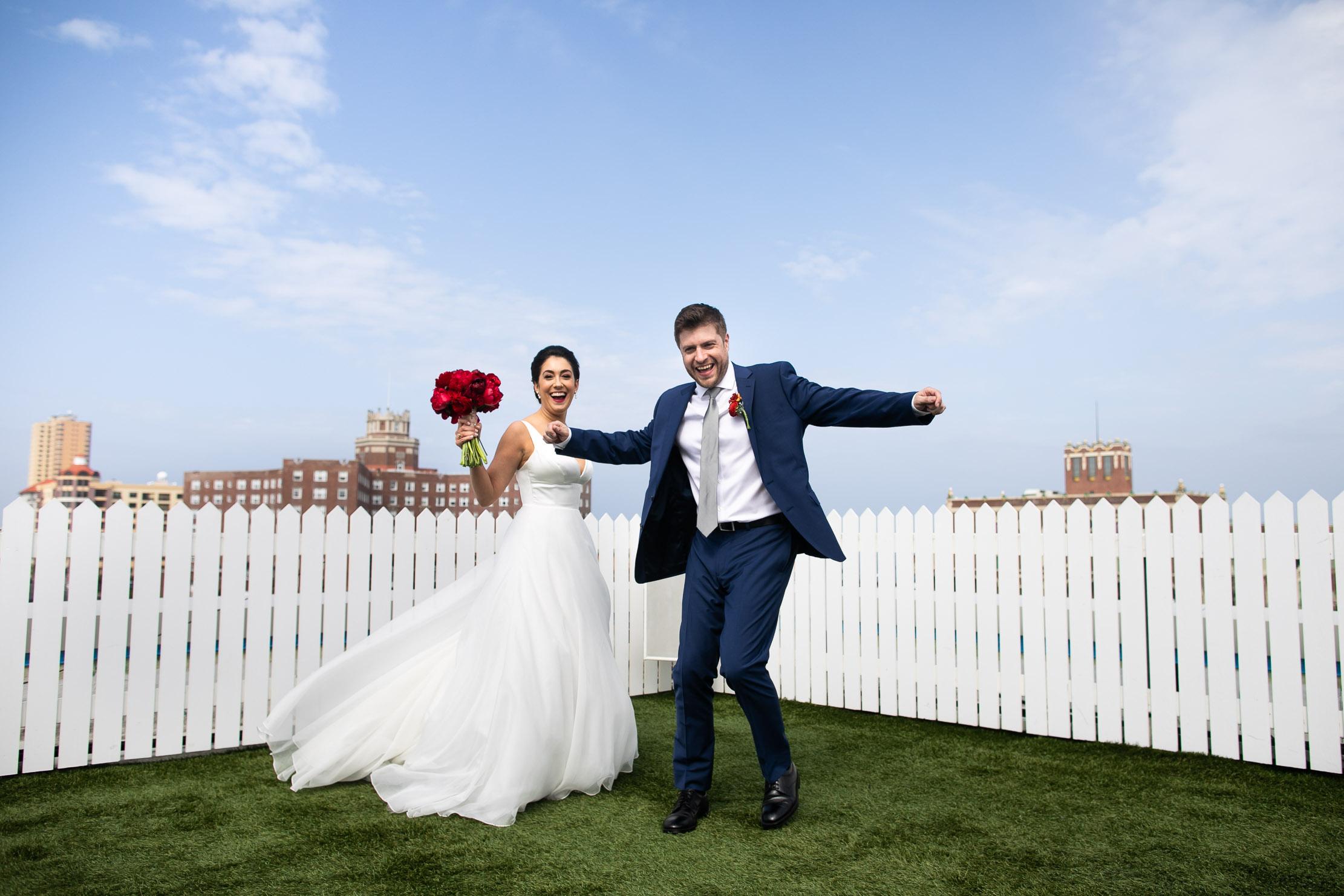 Asbury-Park-Convention-Hall-Wedding-2025.jpg