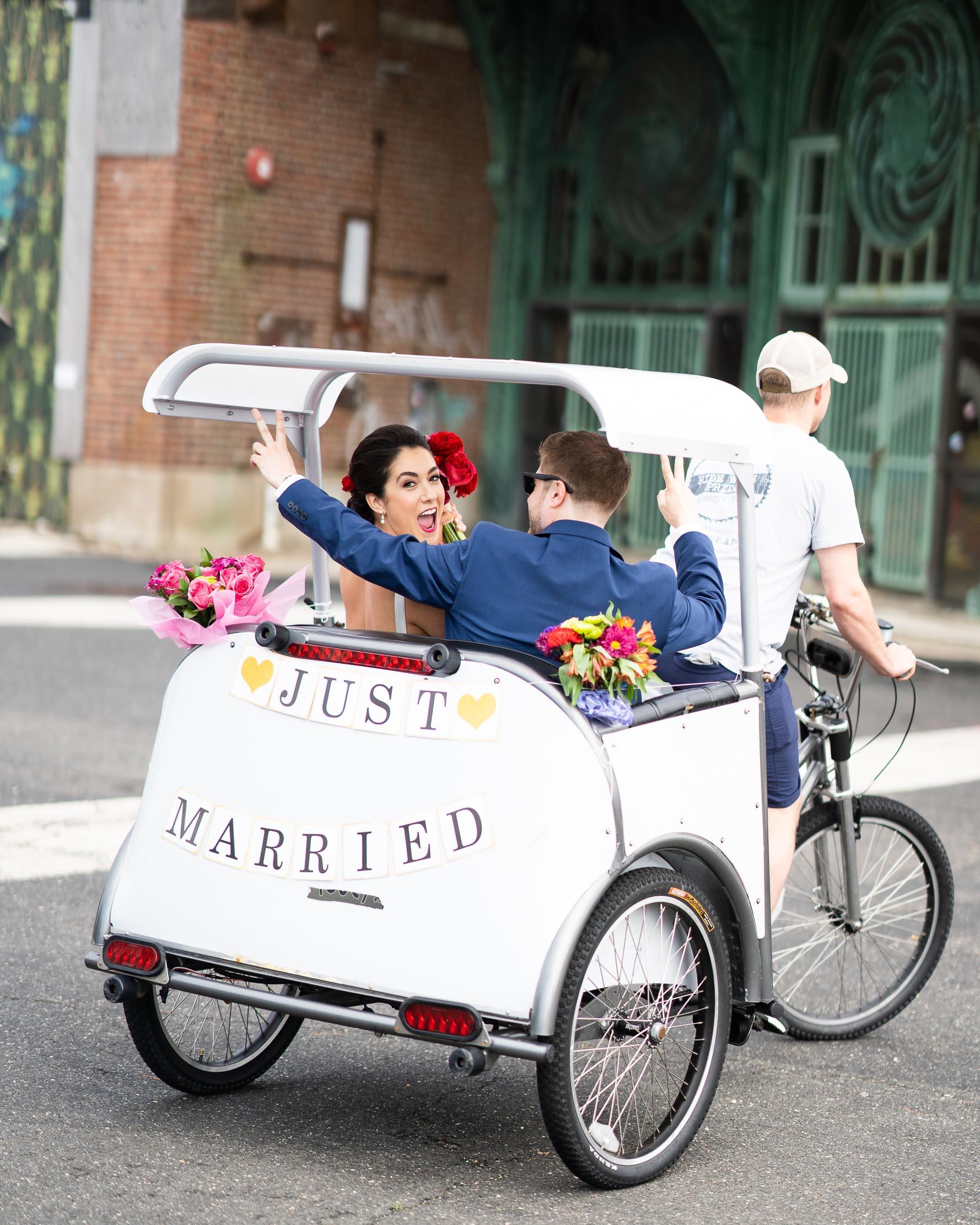 Asbury-Park-Convention-Hall-Wedding-2026.jpg