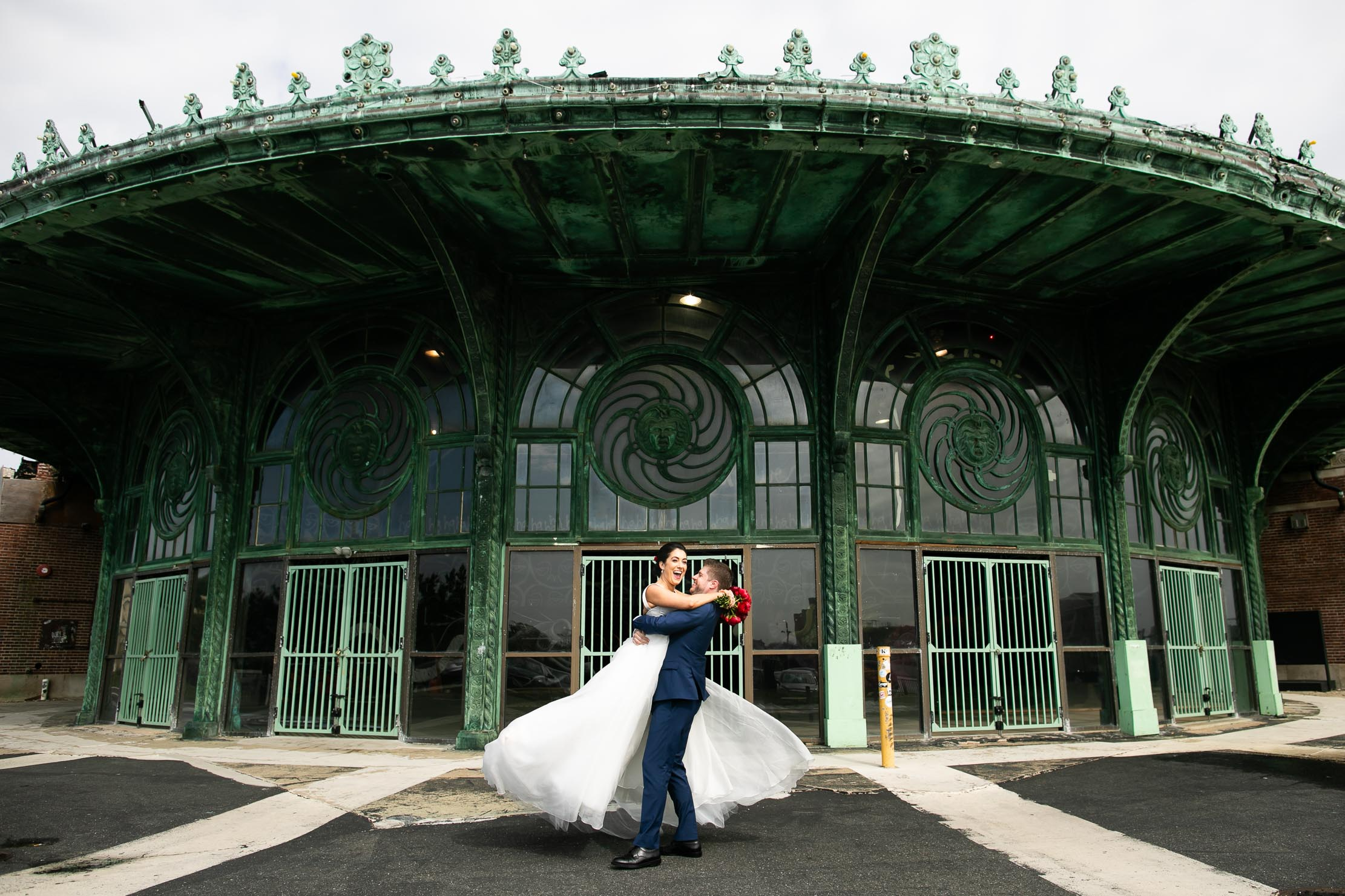 Asbury-Park-Convention-Hall-Wedding-2027.jpg