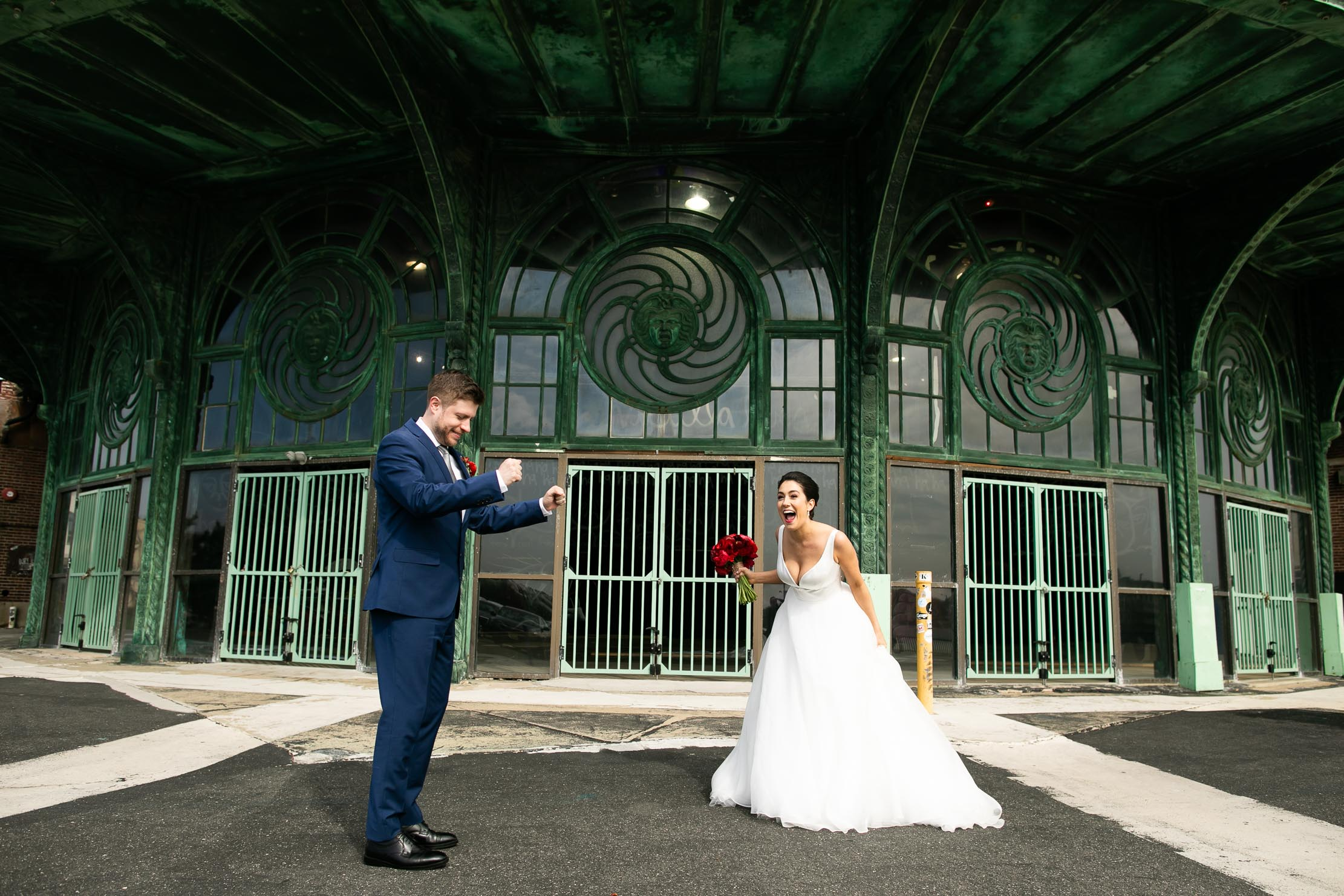 Asbury-Park-Convention-Hall-Wedding-2029.jpg
