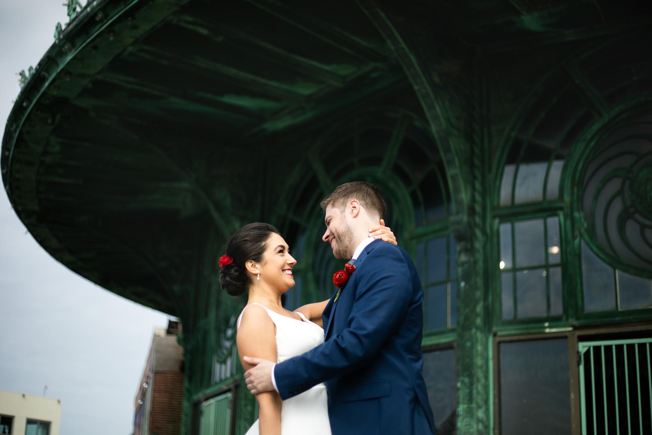Asbury-Park-Convention-Hall-Wedding-2030.jpg