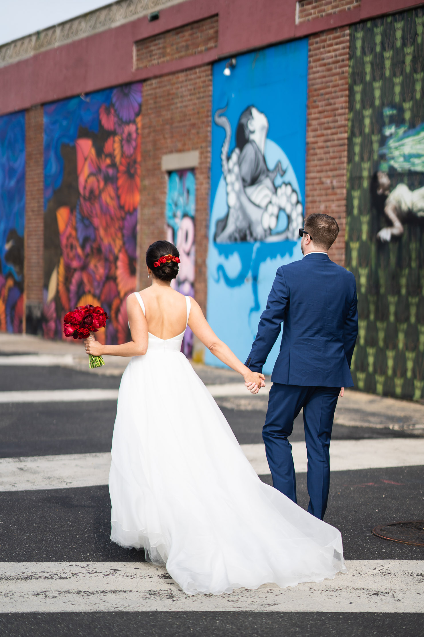 Asbury-Park-Convention-Hall-Wedding-2032.jpg