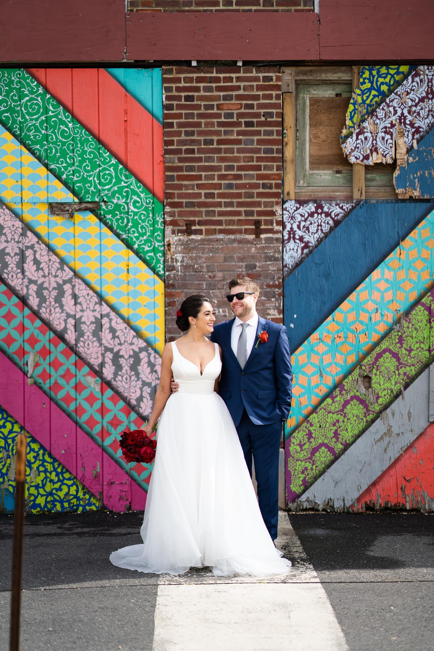 Asbury-Park-Convention-Hall-Wedding-2036.jpg