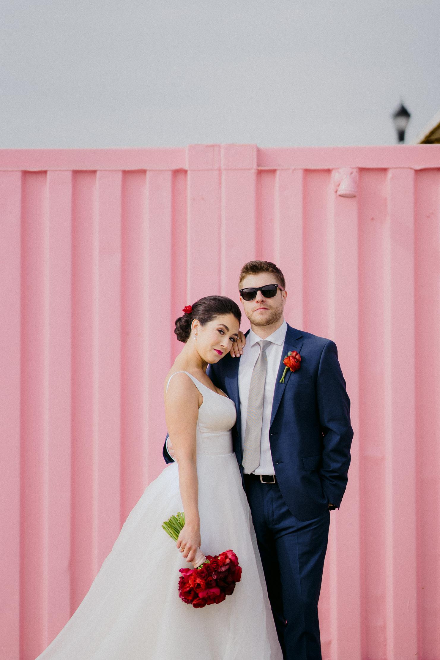 Asbury-Park-Convention-Hall-Wedding-2038.jpg