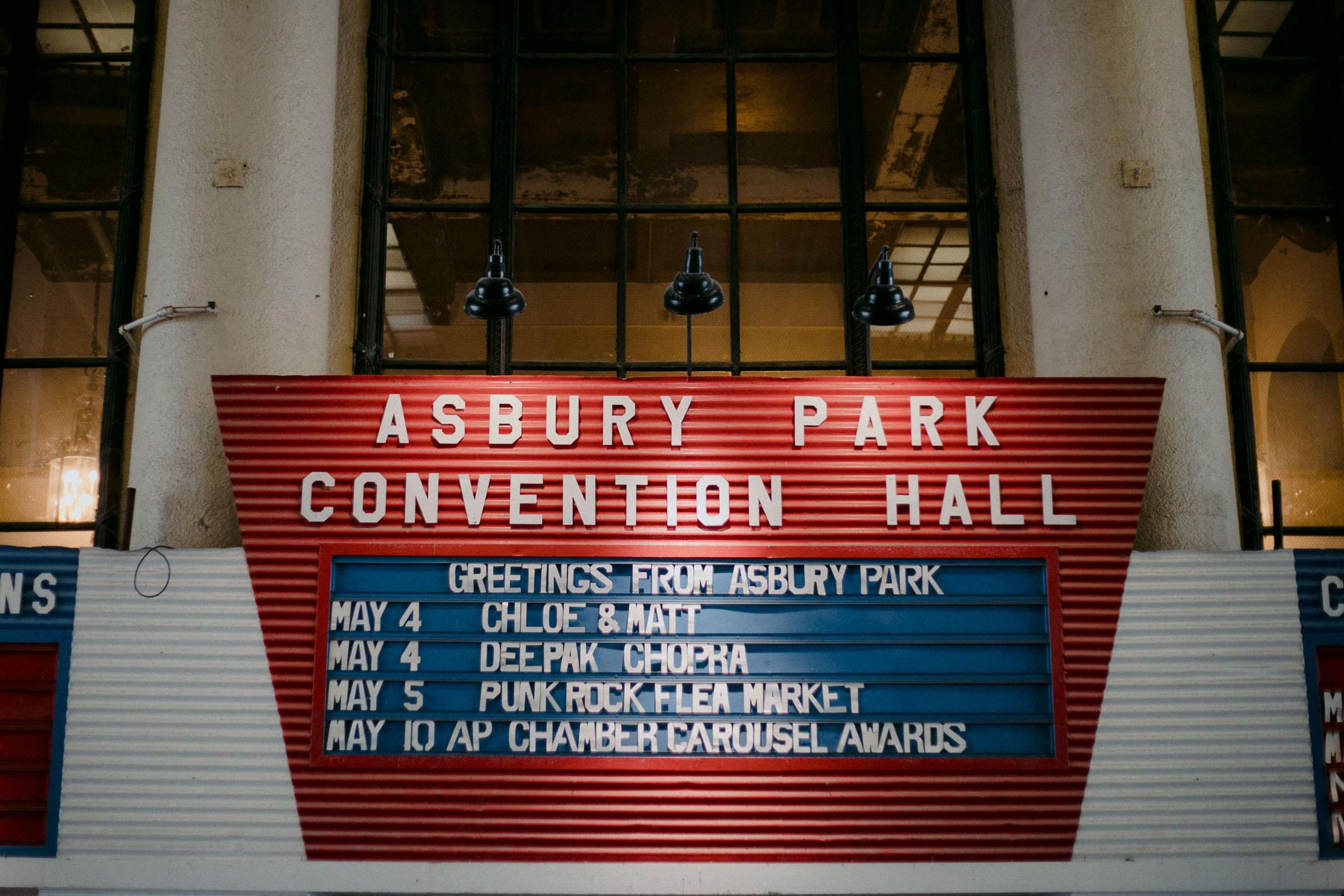 Asbury-Park-Convention-Hall-Wedding-2042.jpg