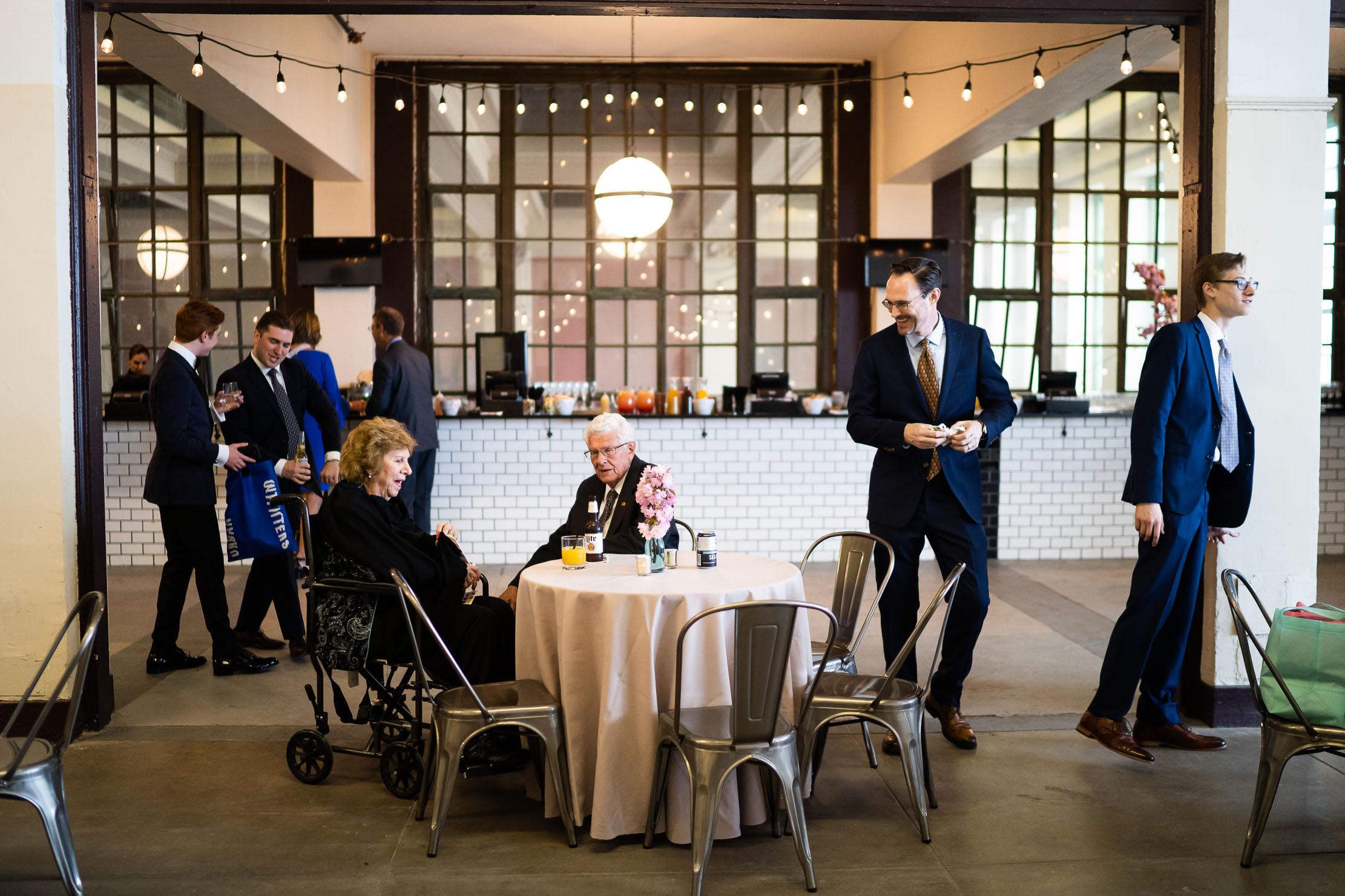Asbury-Park-Convention-Hall-Wedding-2053.jpg