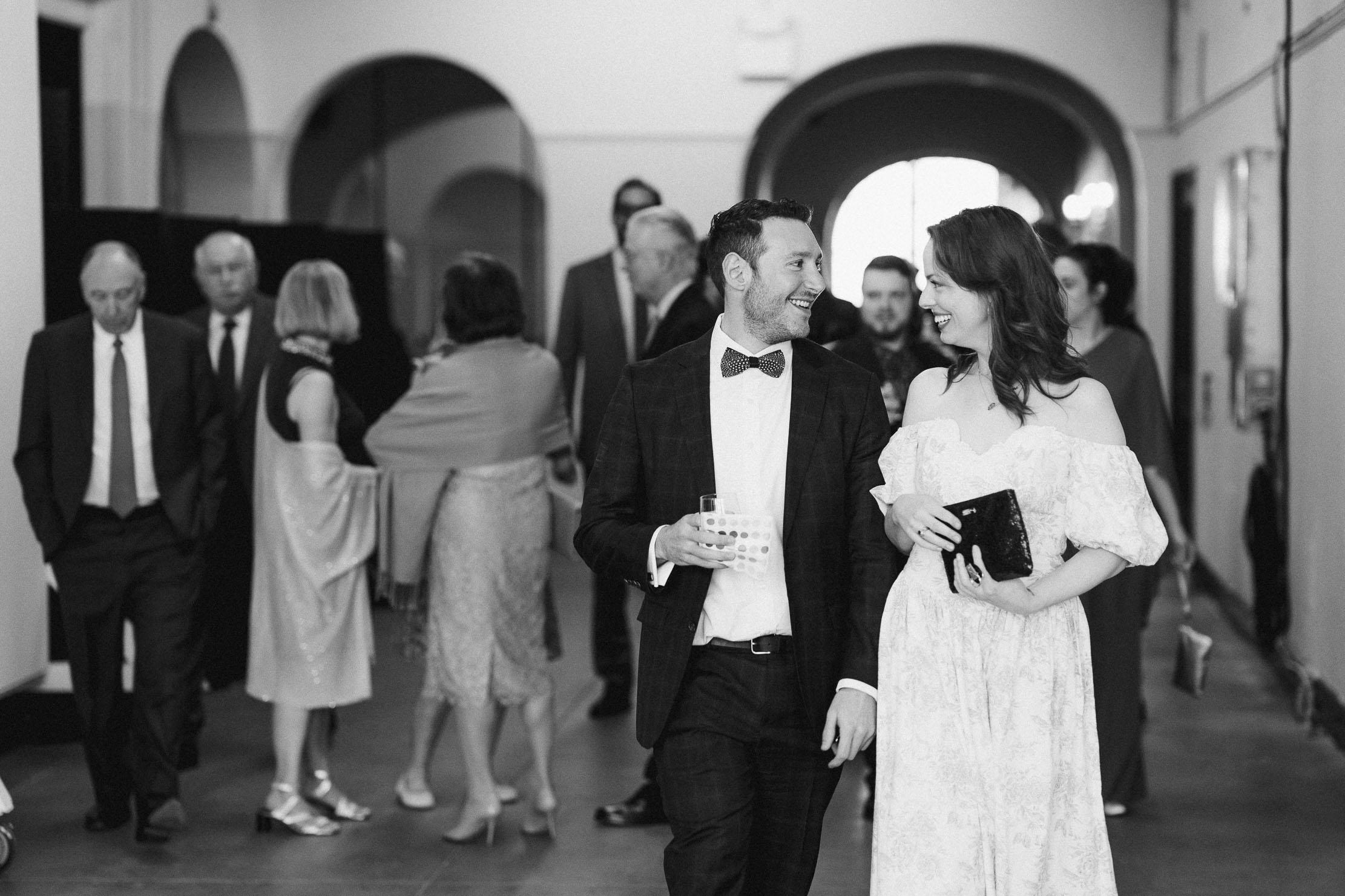Asbury-Park-Convention-Hall-Wedding-2057.jpg