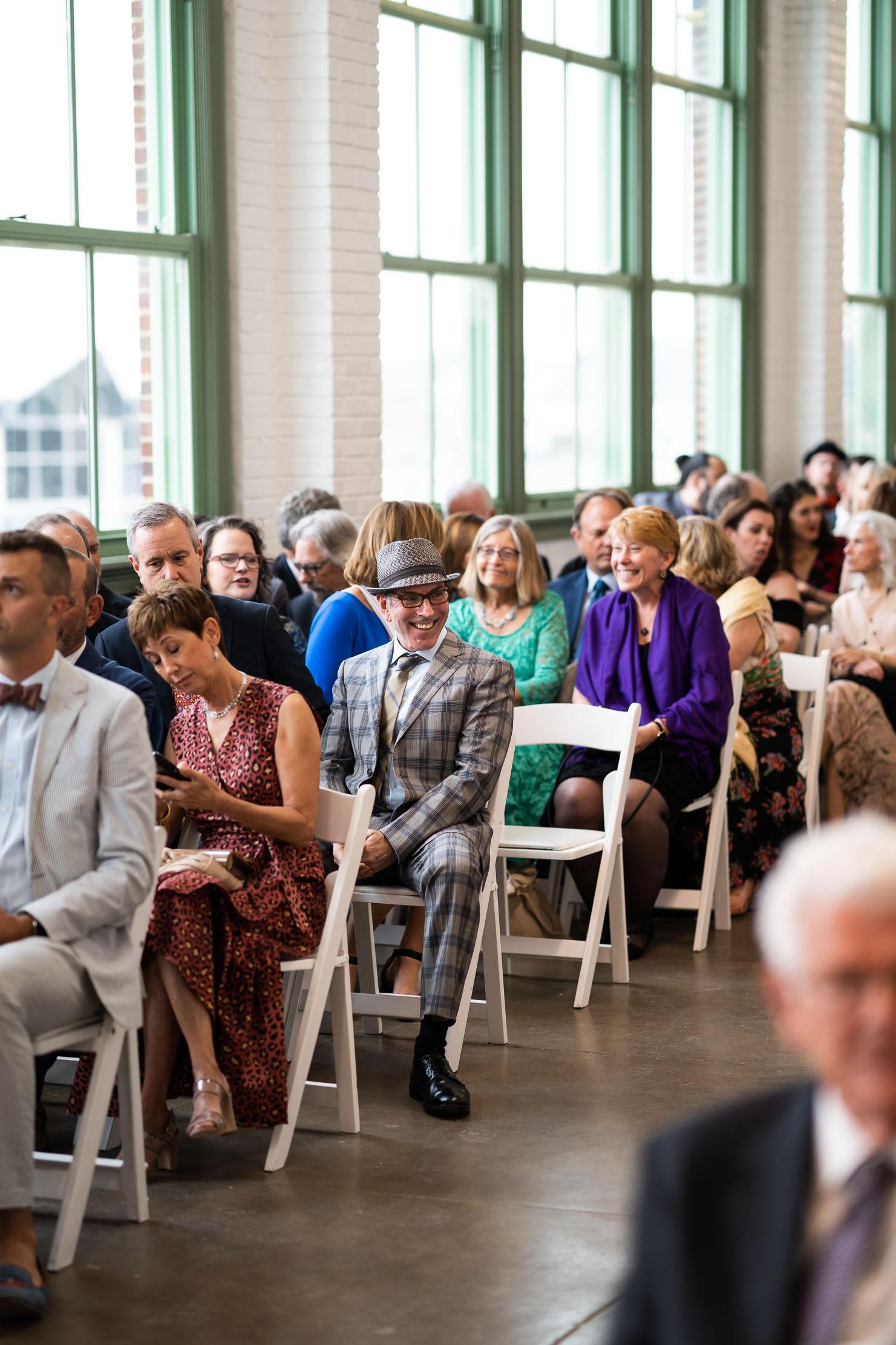 Asbury-Park-Convention-Hall-Wedding-2059.jpg