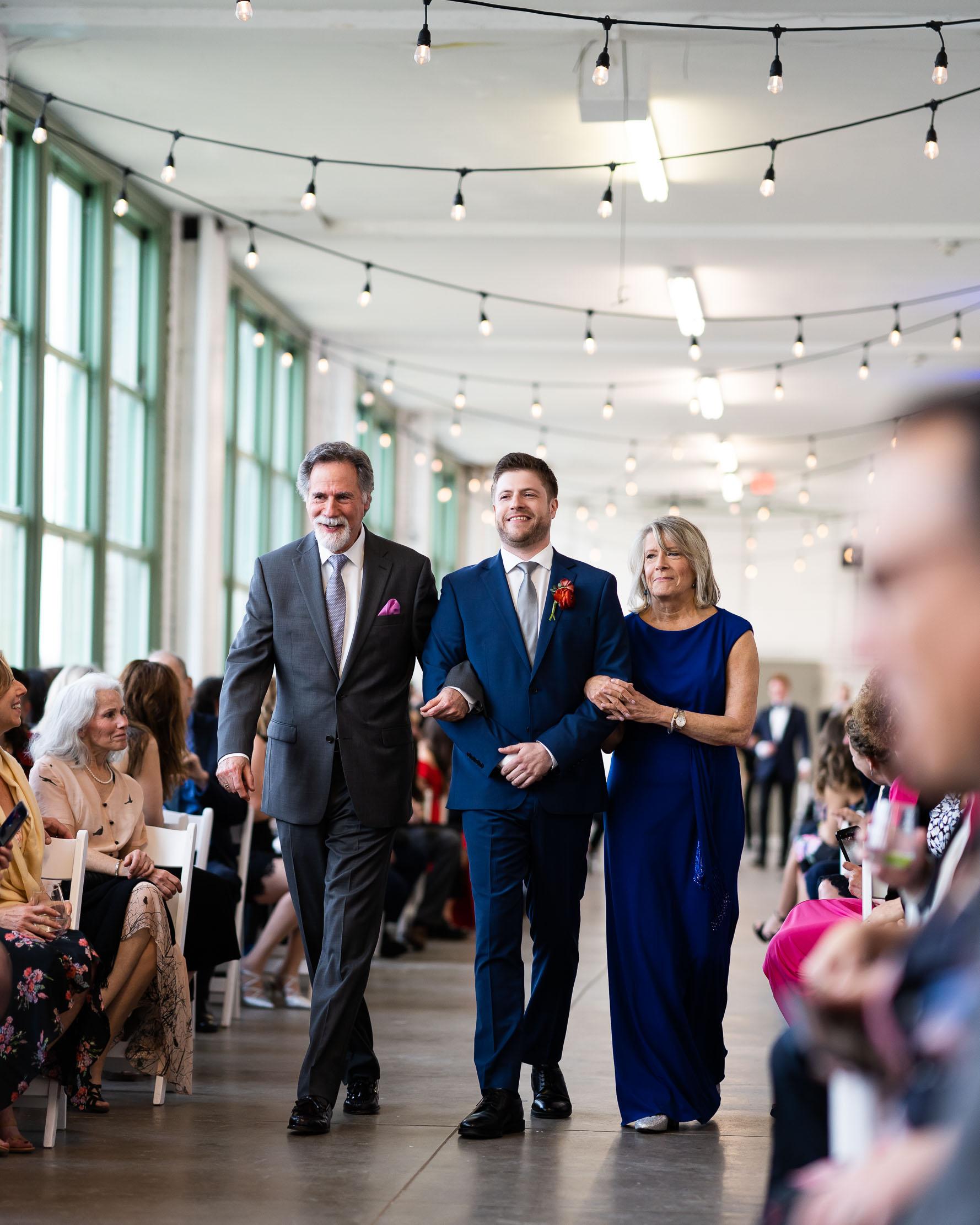 Asbury-Park-Convention-Hall-Wedding-2062.jpg