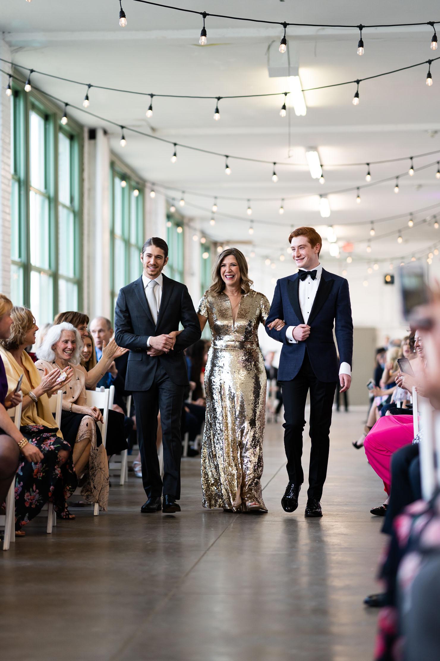 Asbury-Park-Convention-Hall-Wedding-2063.jpg