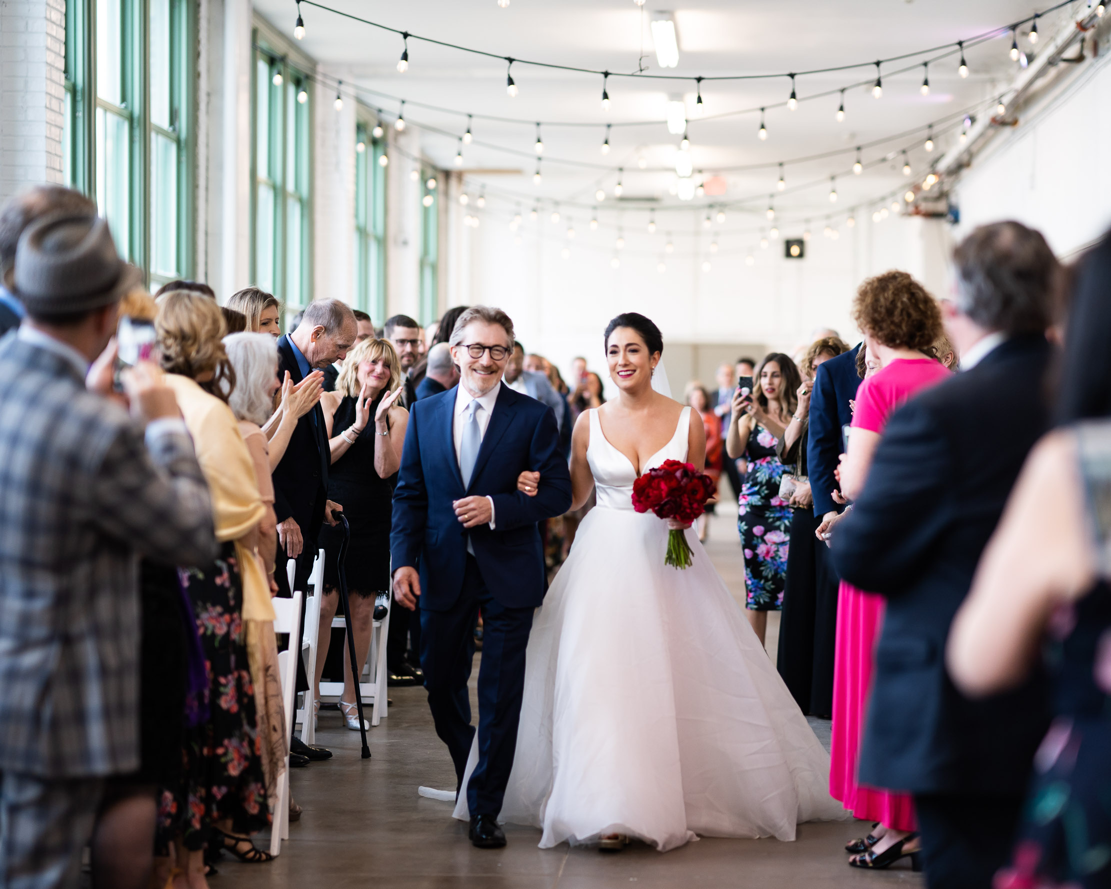 Asbury-Park-Convention-Hall-Wedding-2064.jpg