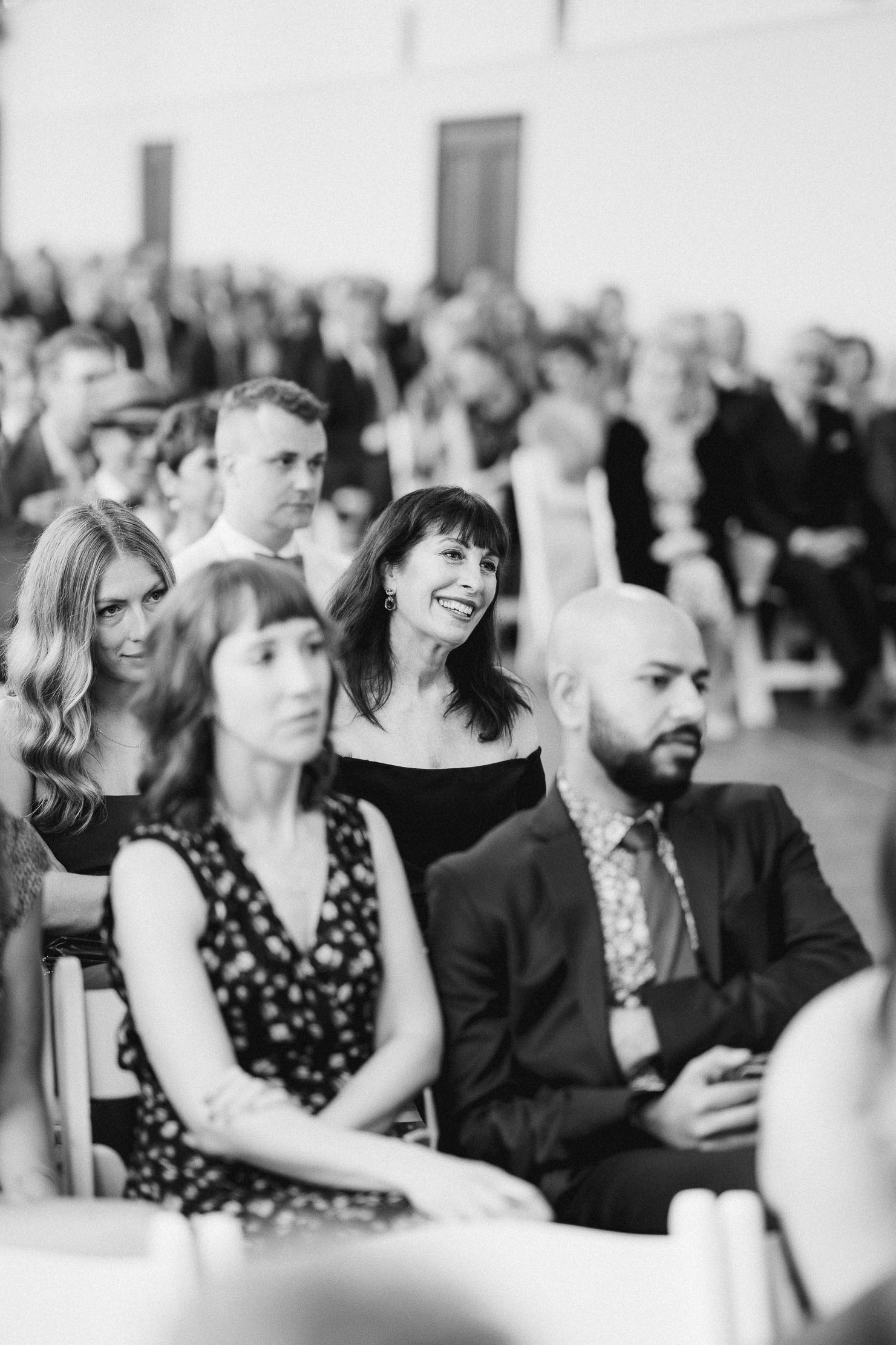 Asbury-Park-Convention-Hall-Wedding-2065.jpg