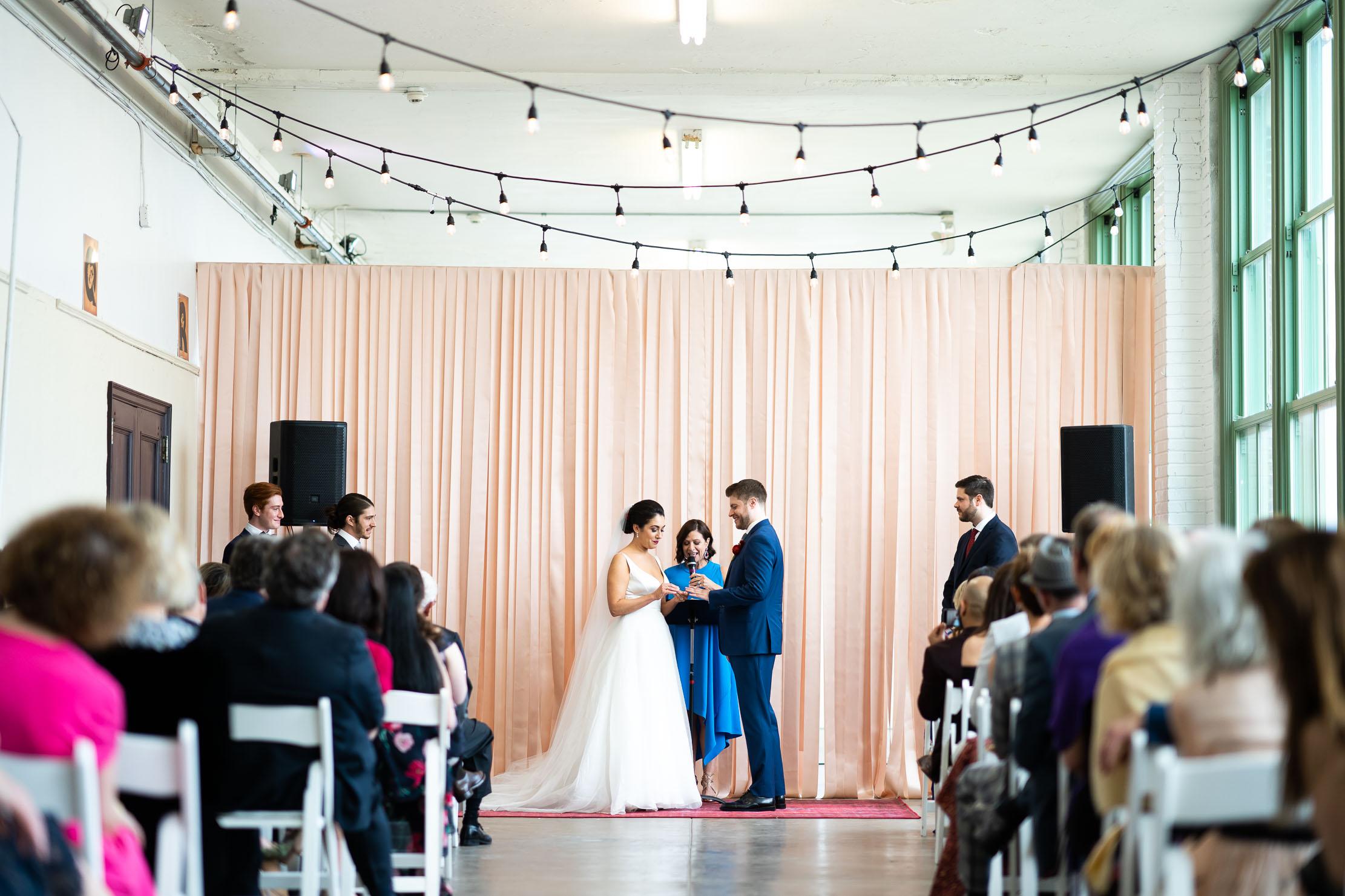 Asbury-Park-Convention-Hall-Wedding-2070.jpg