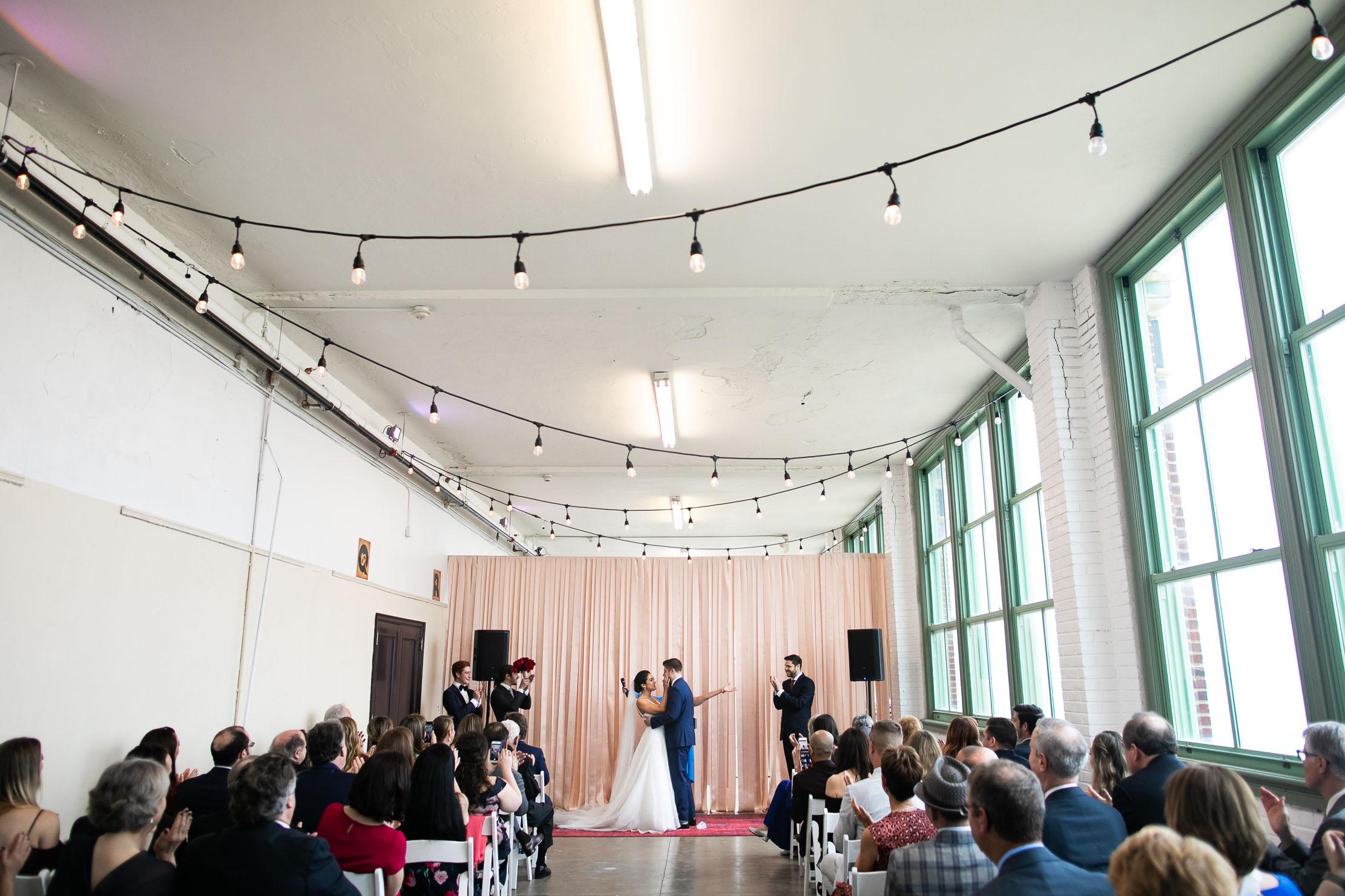 Asbury-Park-Convention-Hall-Wedding-2073.jpg