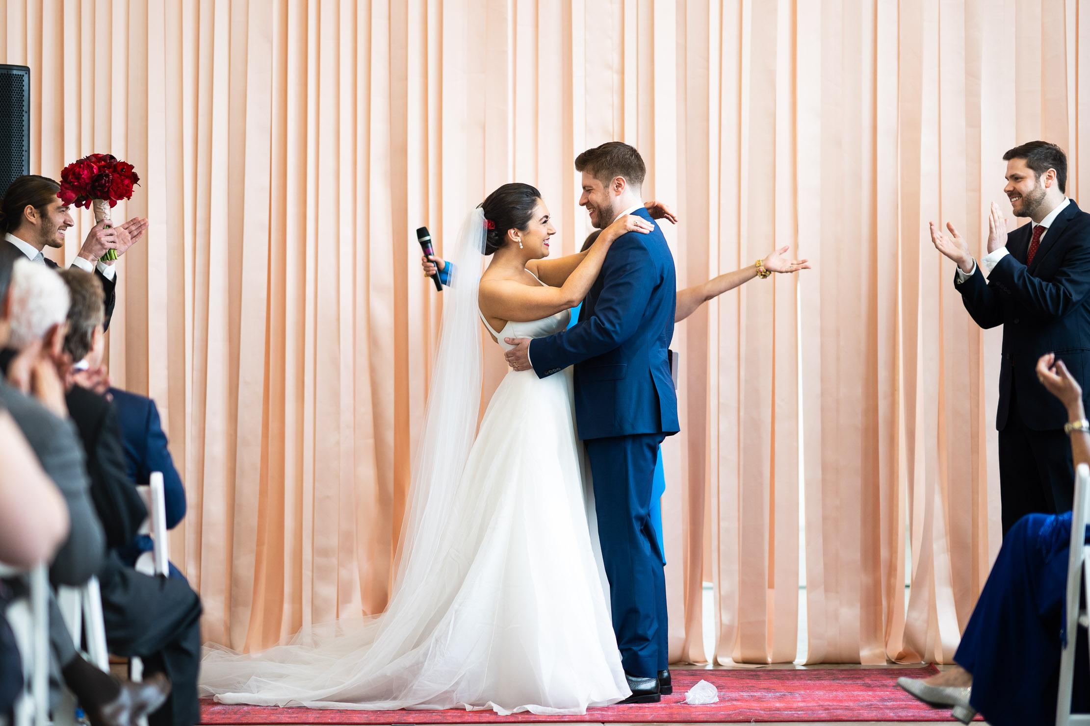 Asbury-Park-Convention-Hall-Wedding-2072.jpg