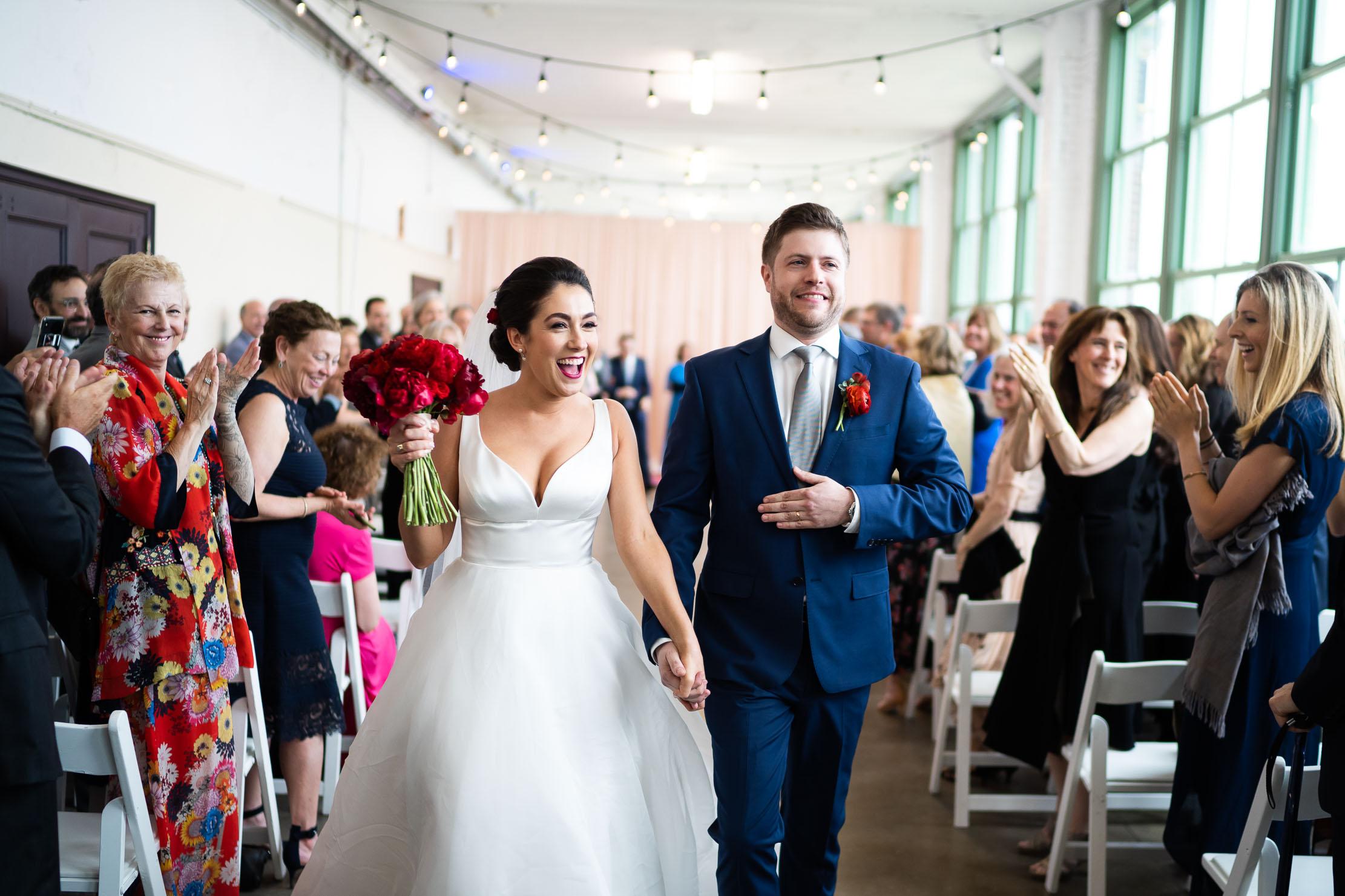 Asbury-Park-Convention-Hall-Wedding-2074.jpg