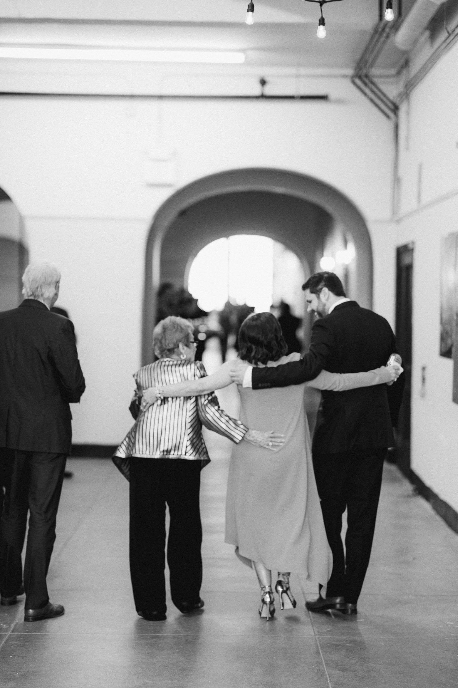 Asbury-Park-Convention-Hall-Wedding-2075.jpg