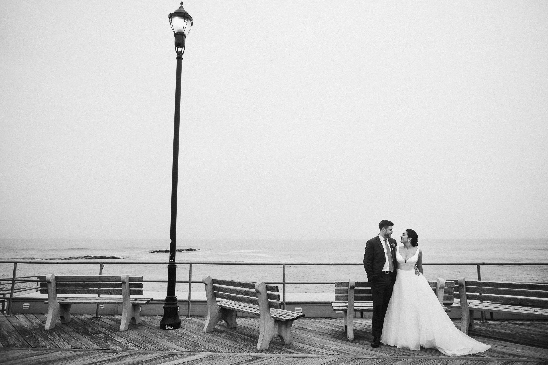 Asbury-Park-Convention-Hall-Wedding-2083.jpg