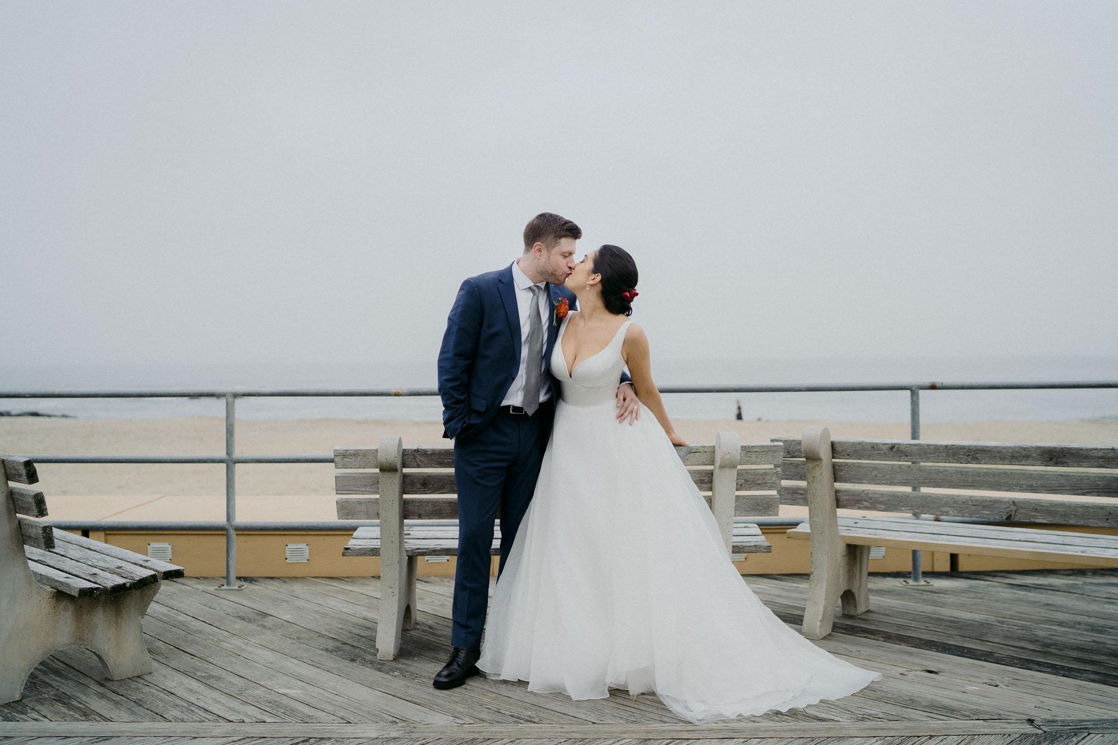 Asbury-Park-Convention-Hall-Wedding-2084.jpg