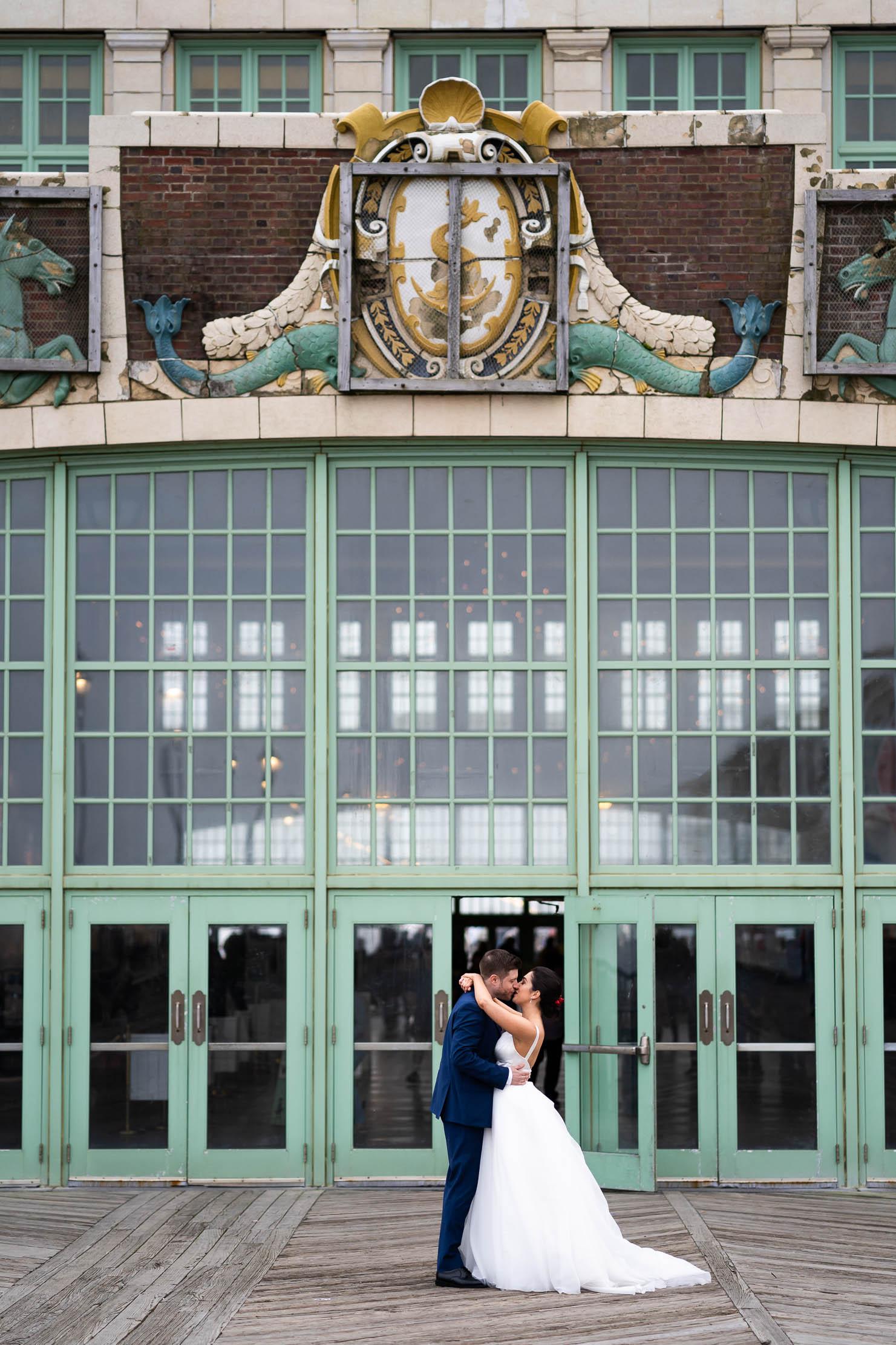 Asbury-Park-Convention-Hall-Wedding-2088.jpg