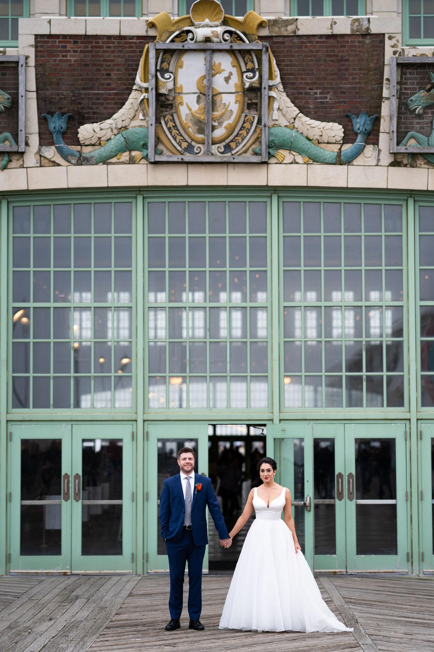 Asbury-Park-Convention-Hall-Wedding-2087.jpg