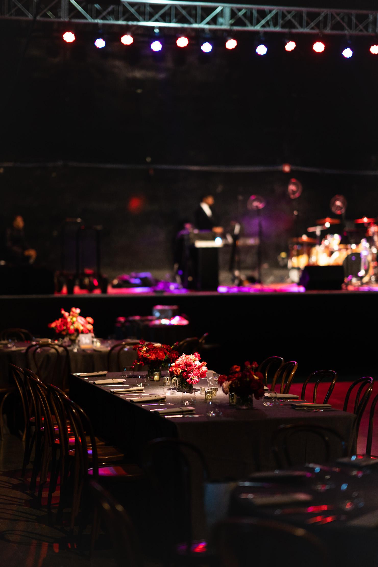 Asbury-Park-Convention-Hall-Wedding-2089.jpg