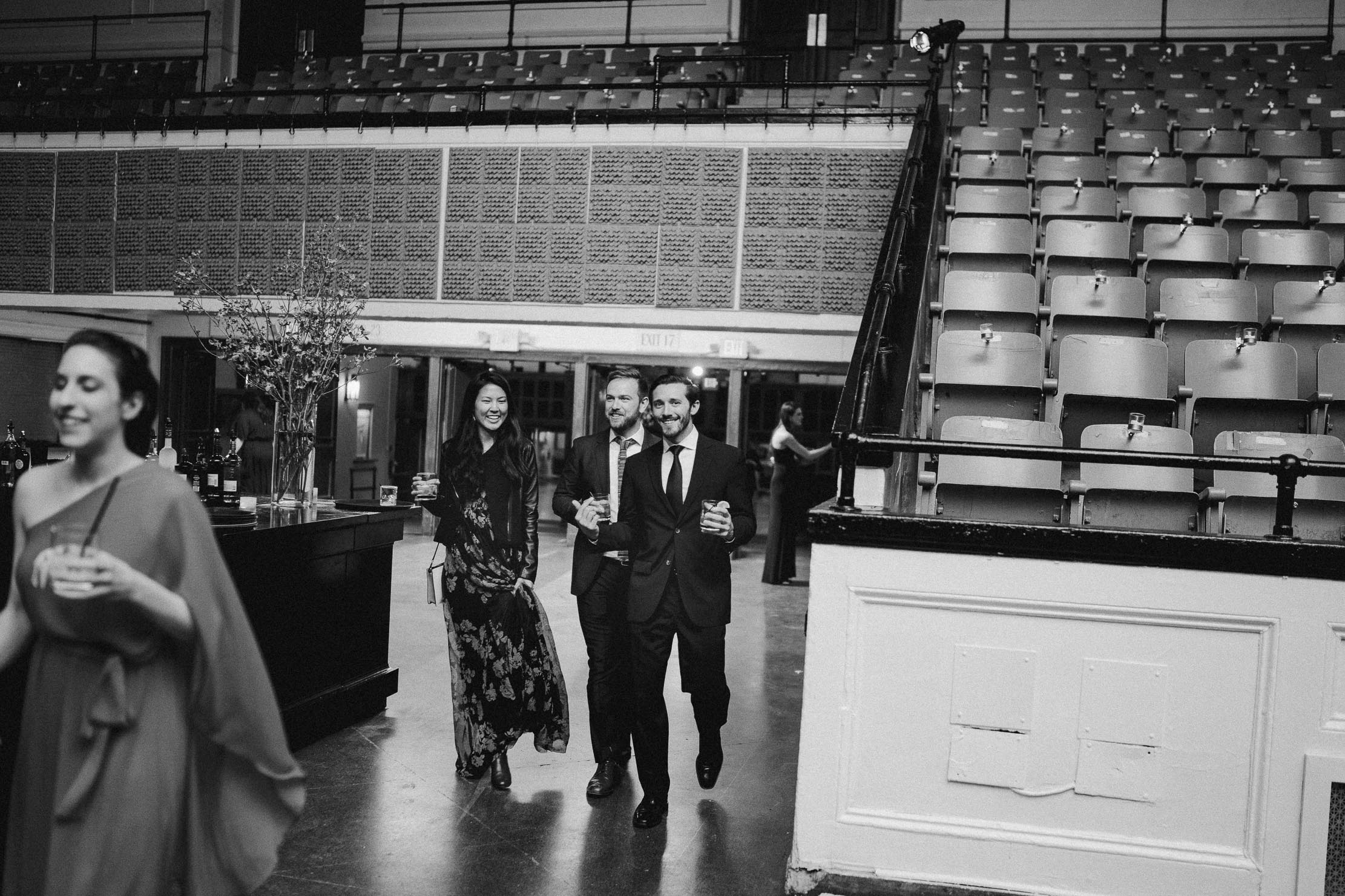 Asbury-Park-Convention-Hall-Wedding-2093.jpg