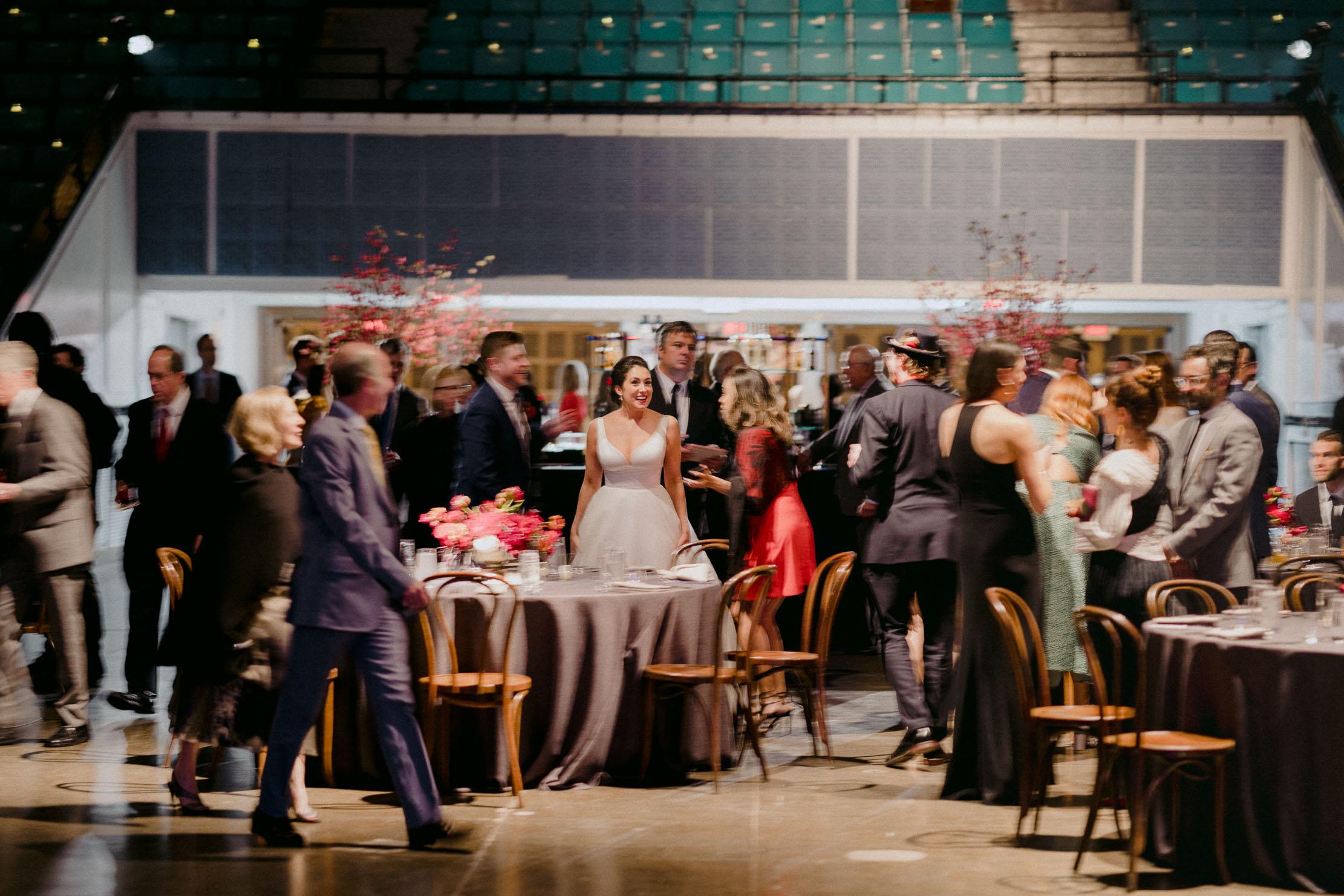 Asbury-Park-Convention-Hall-Wedding-2094.jpg