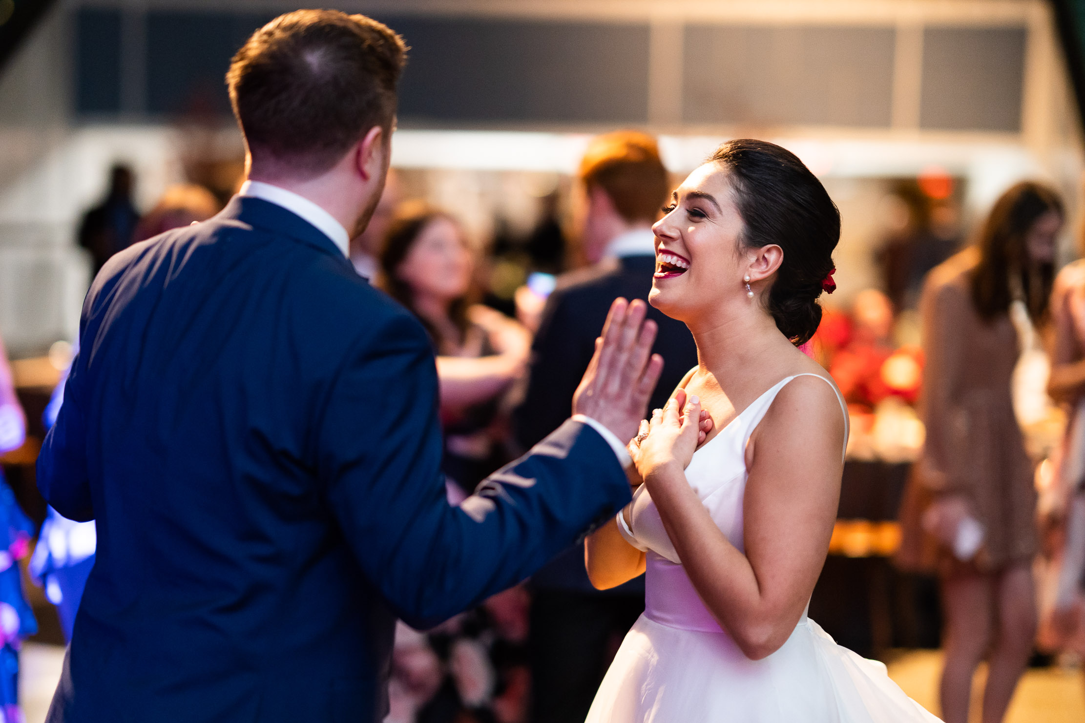 Asbury-Park-Convention-Hall-Wedding-2100.jpg