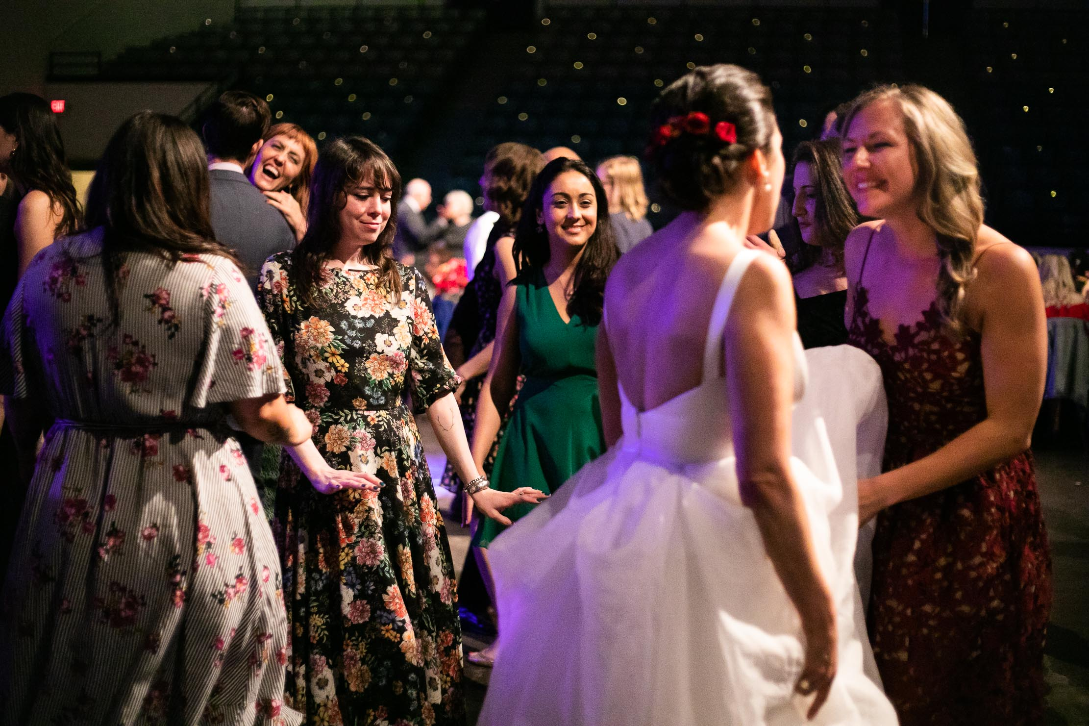 Asbury-Park-Convention-Hall-Wedding-2103.jpg