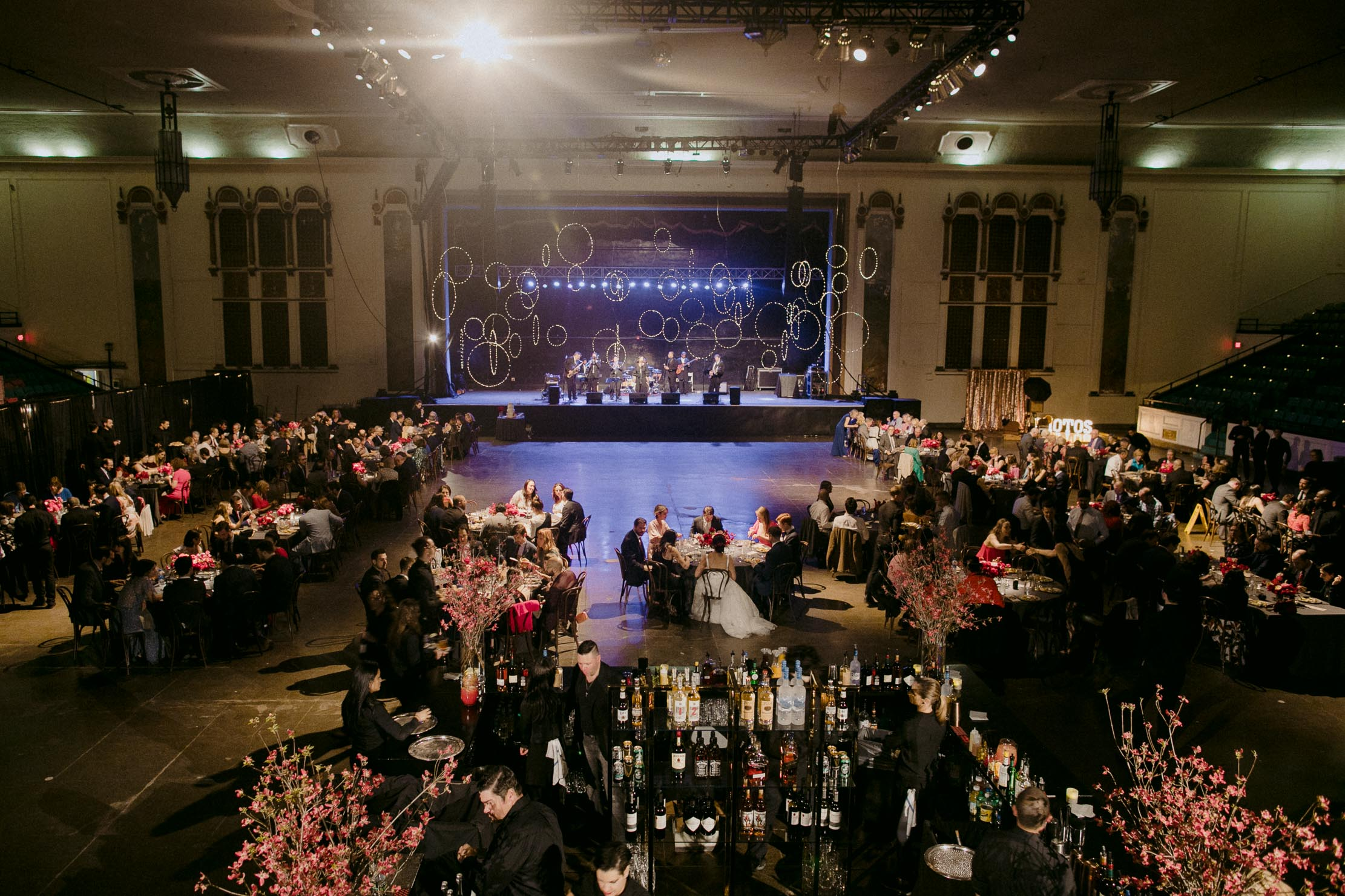 Asbury-Park-Convention-Hall-Wedding-2104.jpg