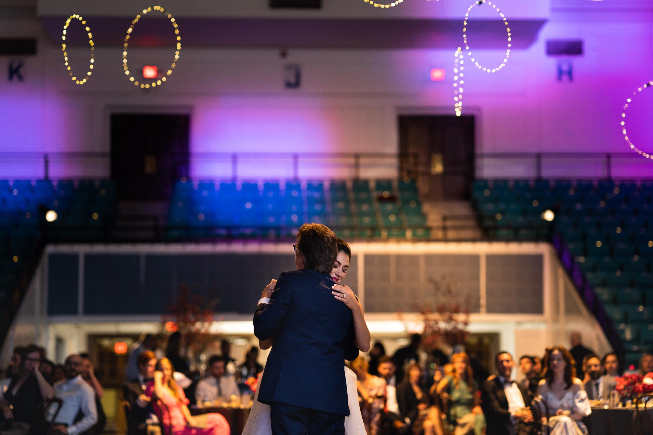 Asbury-Park-Convention-Hall-Wedding-2110.jpg