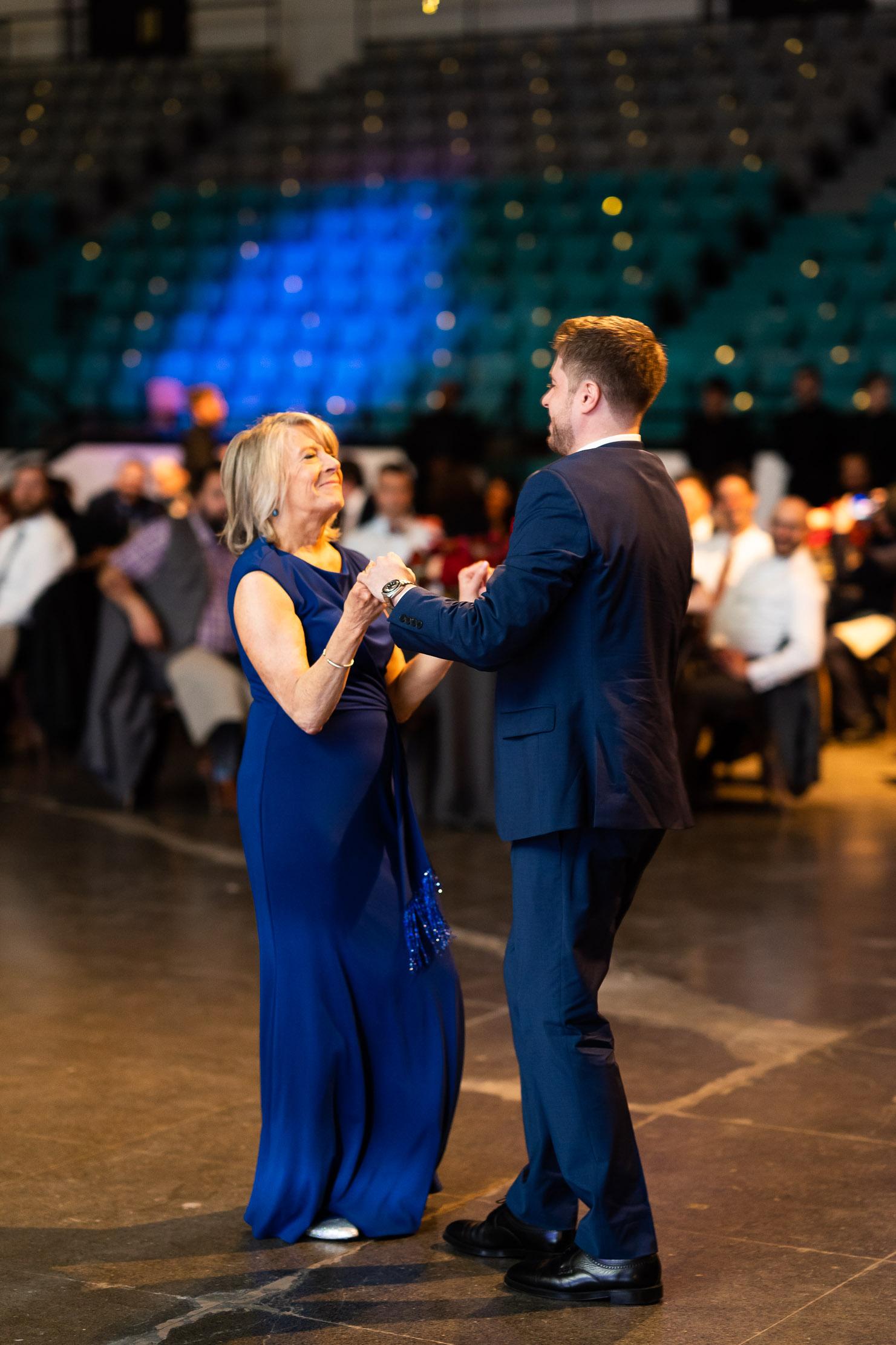 Asbury-Park-Convention-Hall-Wedding-2111.jpg