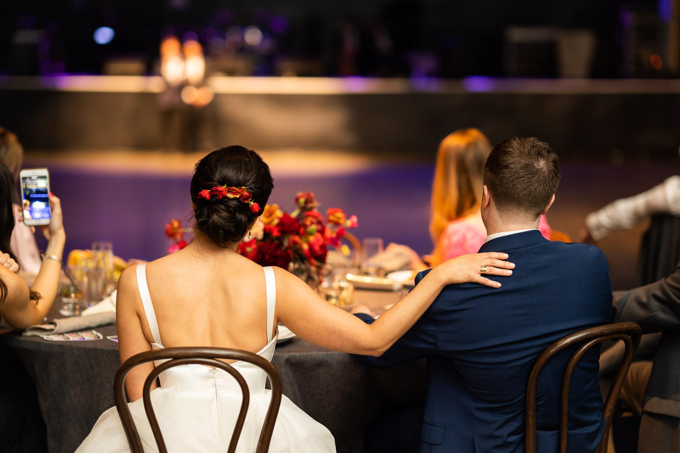 Asbury-Park-Convention-Hall-Wedding-2121.jpg