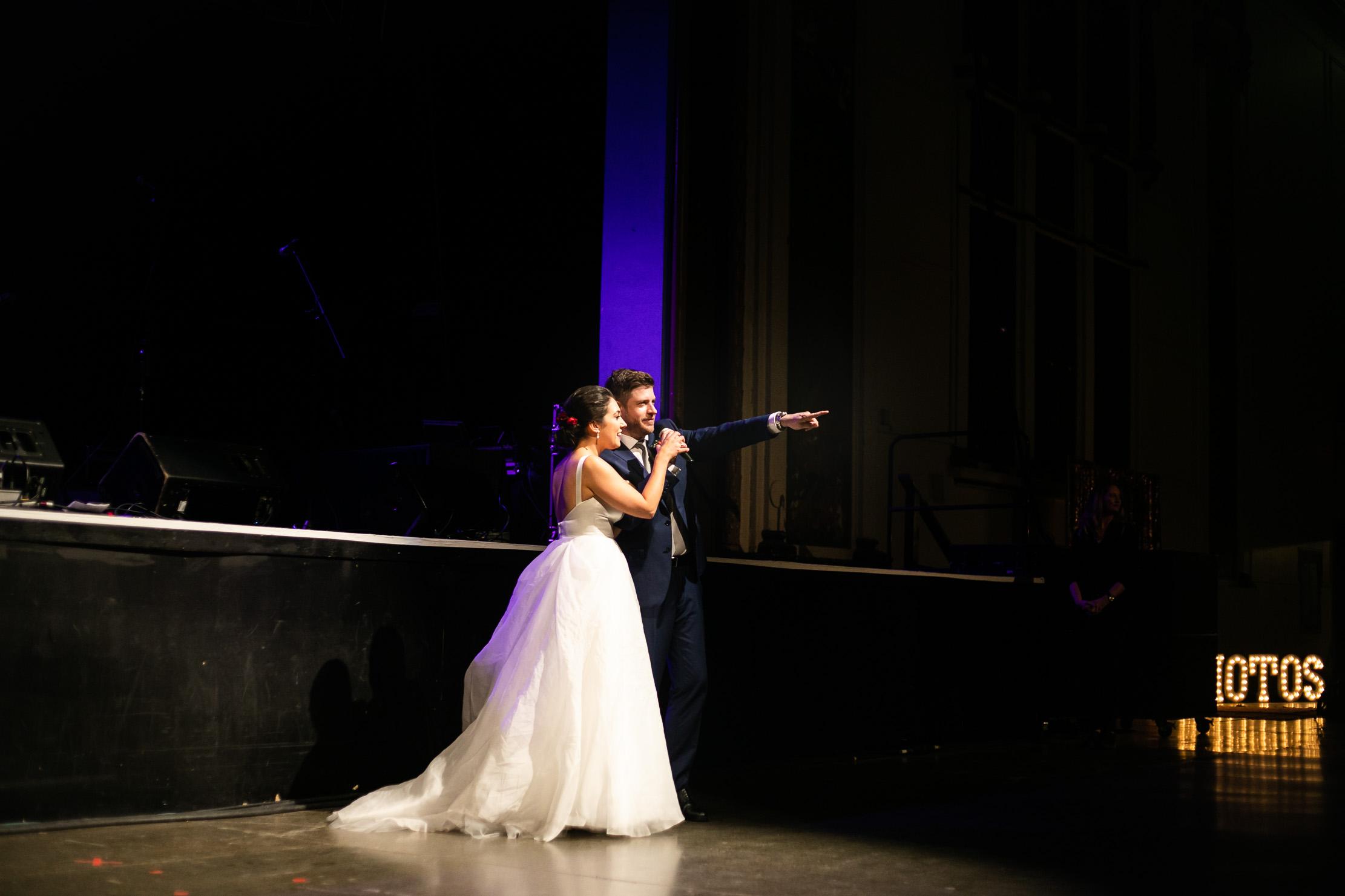 Asbury-Park-Convention-Hall-Wedding-2123.jpg