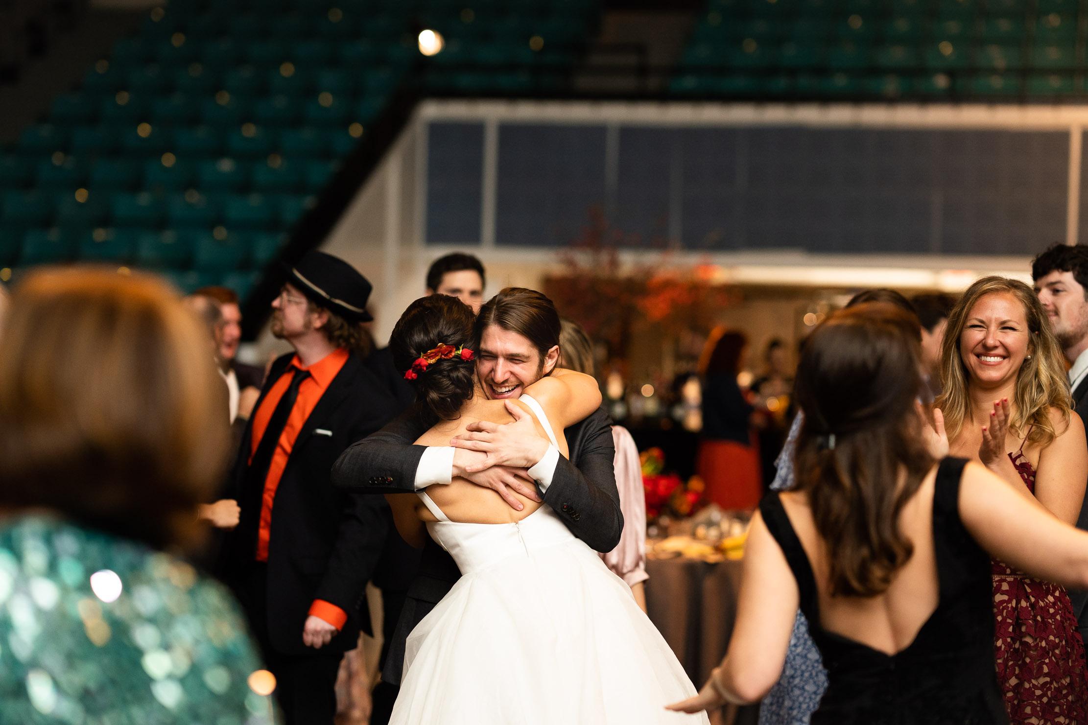 Asbury-Park-Convention-Hall-Wedding-2124.jpg