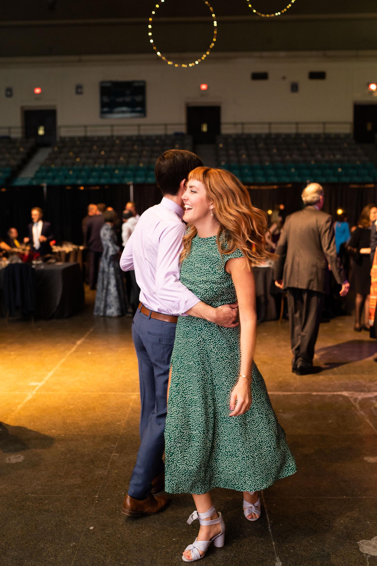 Asbury-Park-Convention-Hall-Wedding-2126.jpg