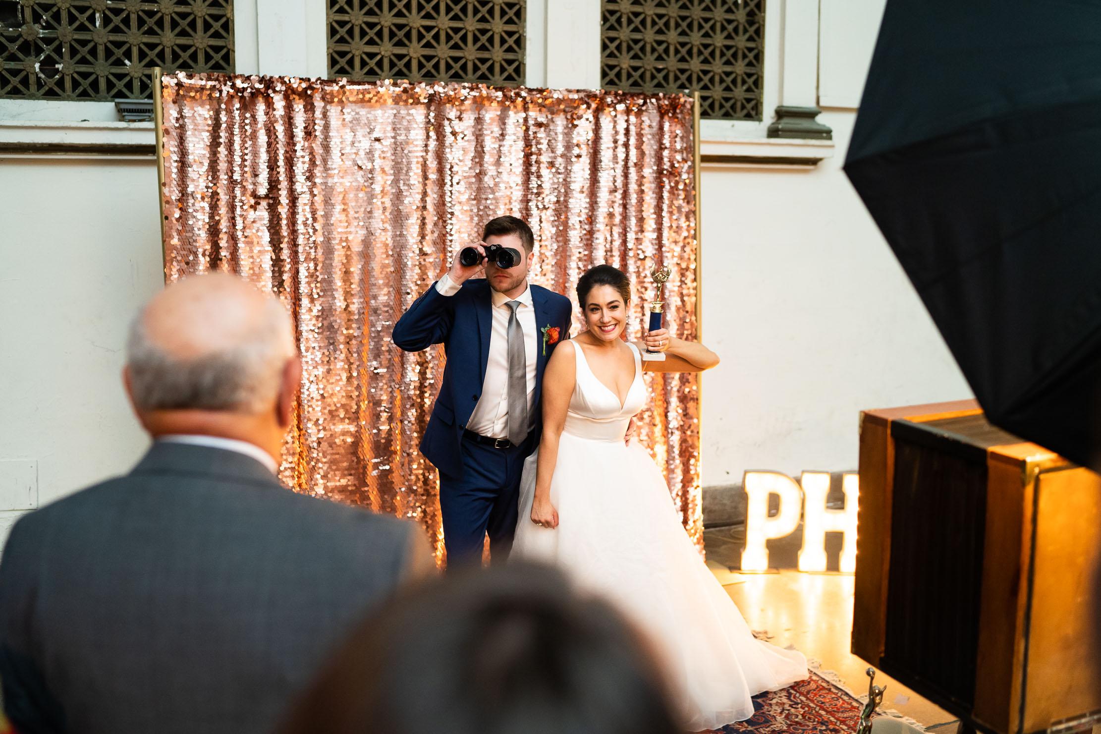 Asbury-Park-Convention-Hall-Wedding-2131.jpg