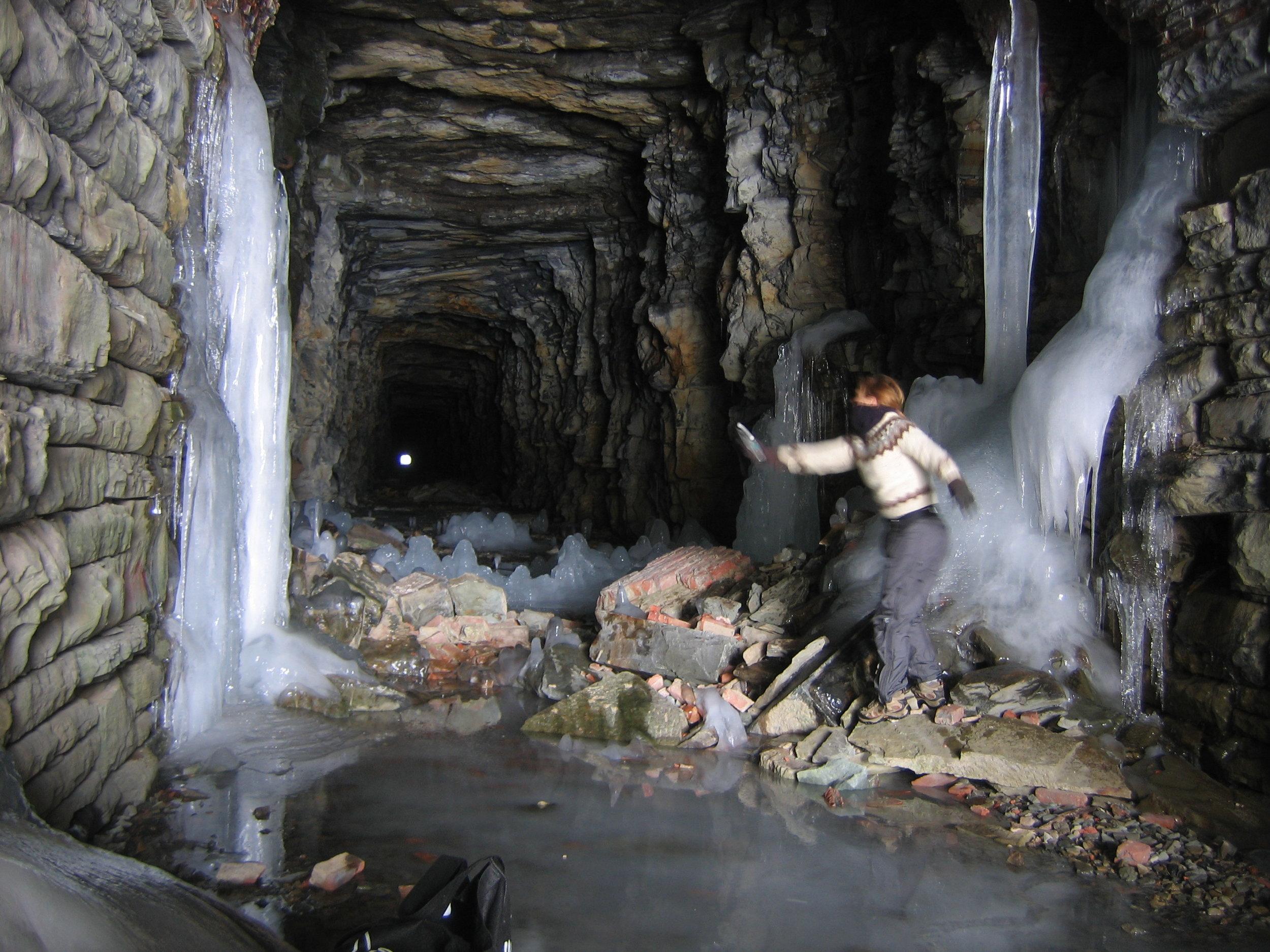 fville tunnels 034.jpg
