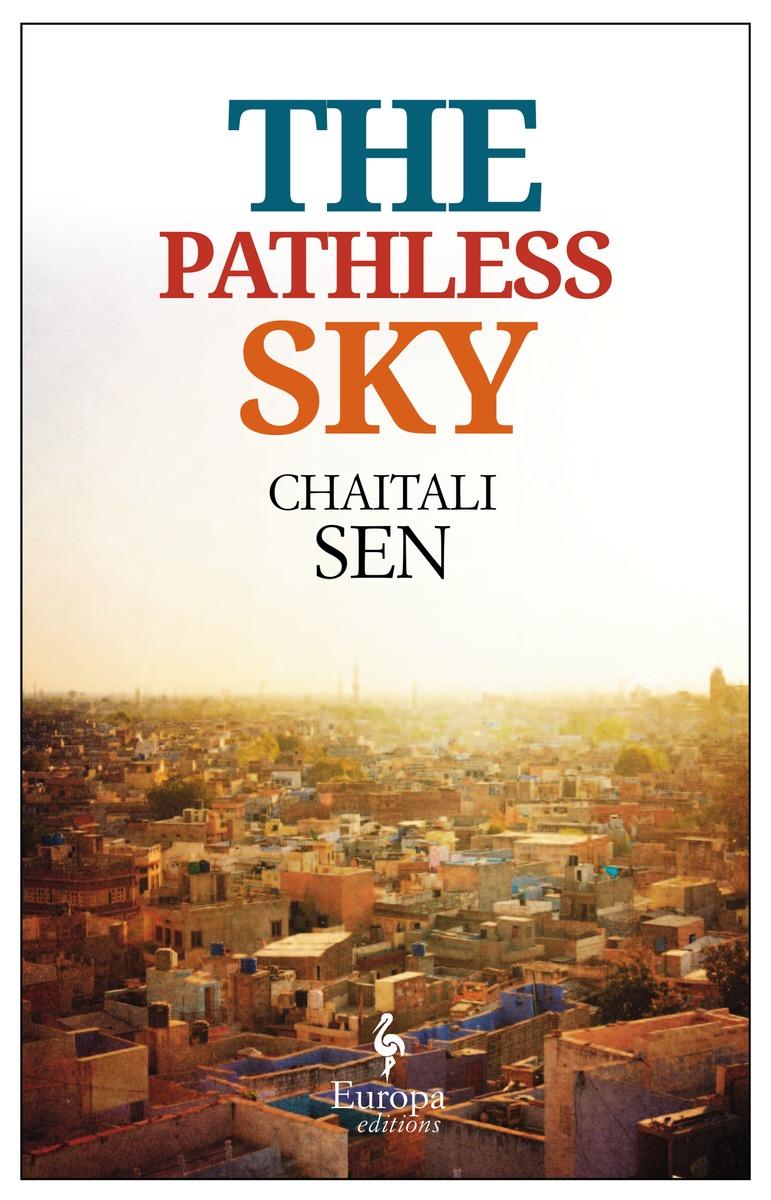 Pathless Sky COVER.jpg